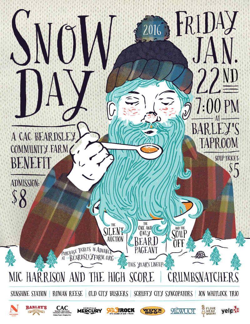 snow day poster with Yelp.png