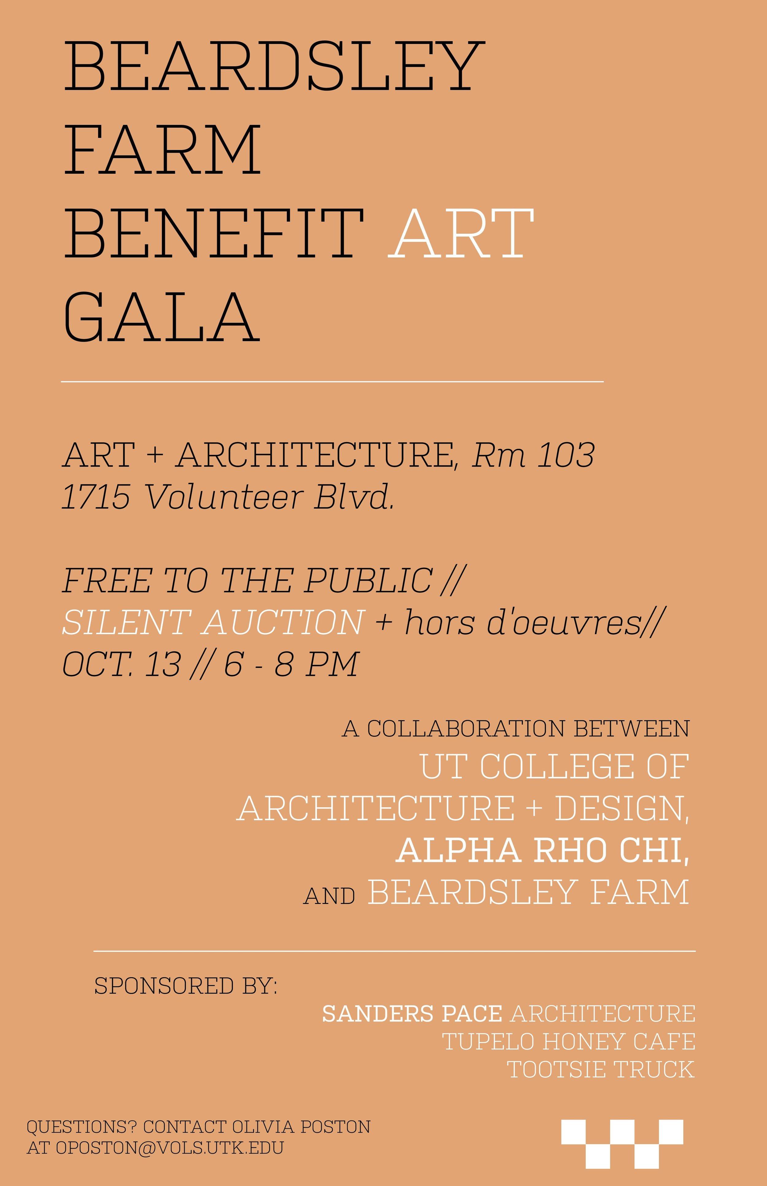 Art Gala 11 x 17 GALA PUBLIC FLYER v2-page-001.jpg