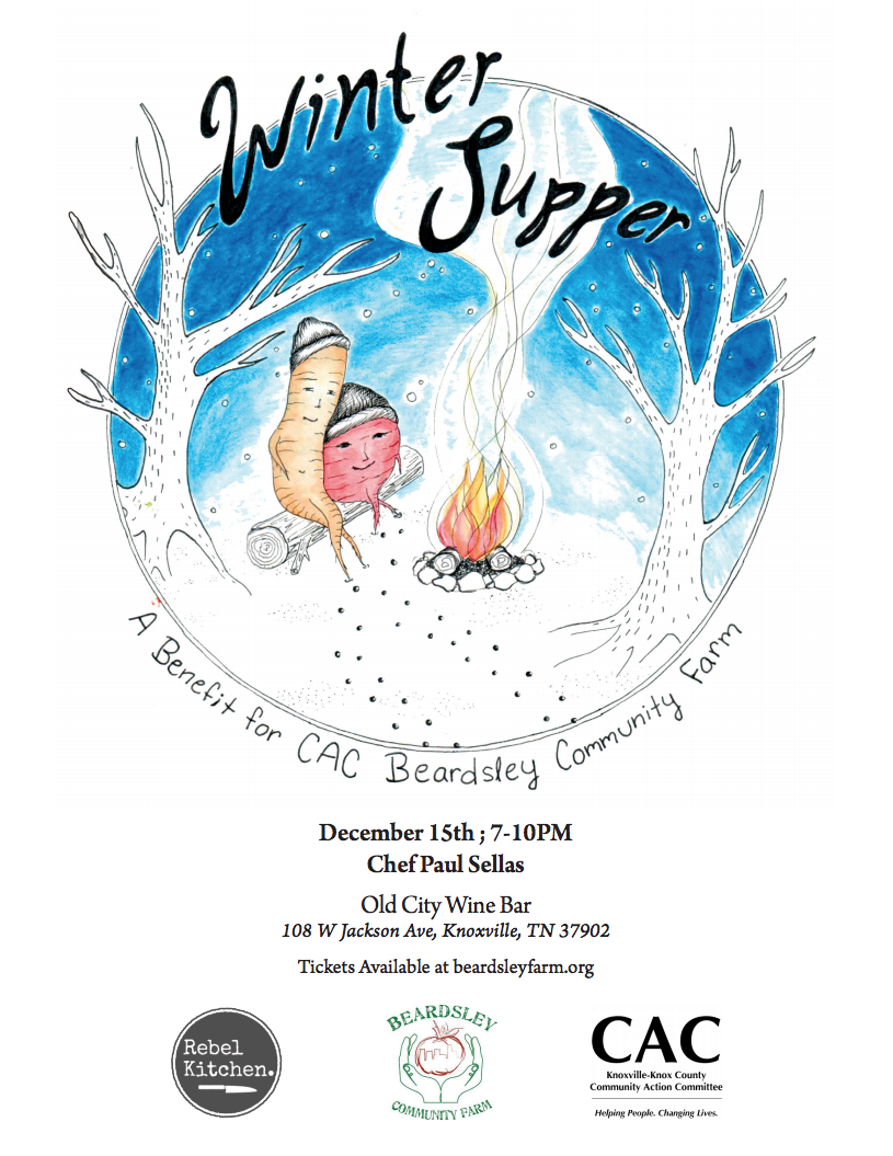 Winter Supper 2017.png
