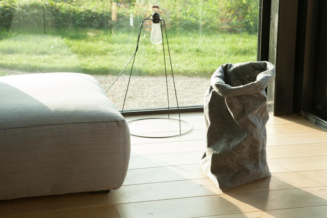 just a bag.jpg