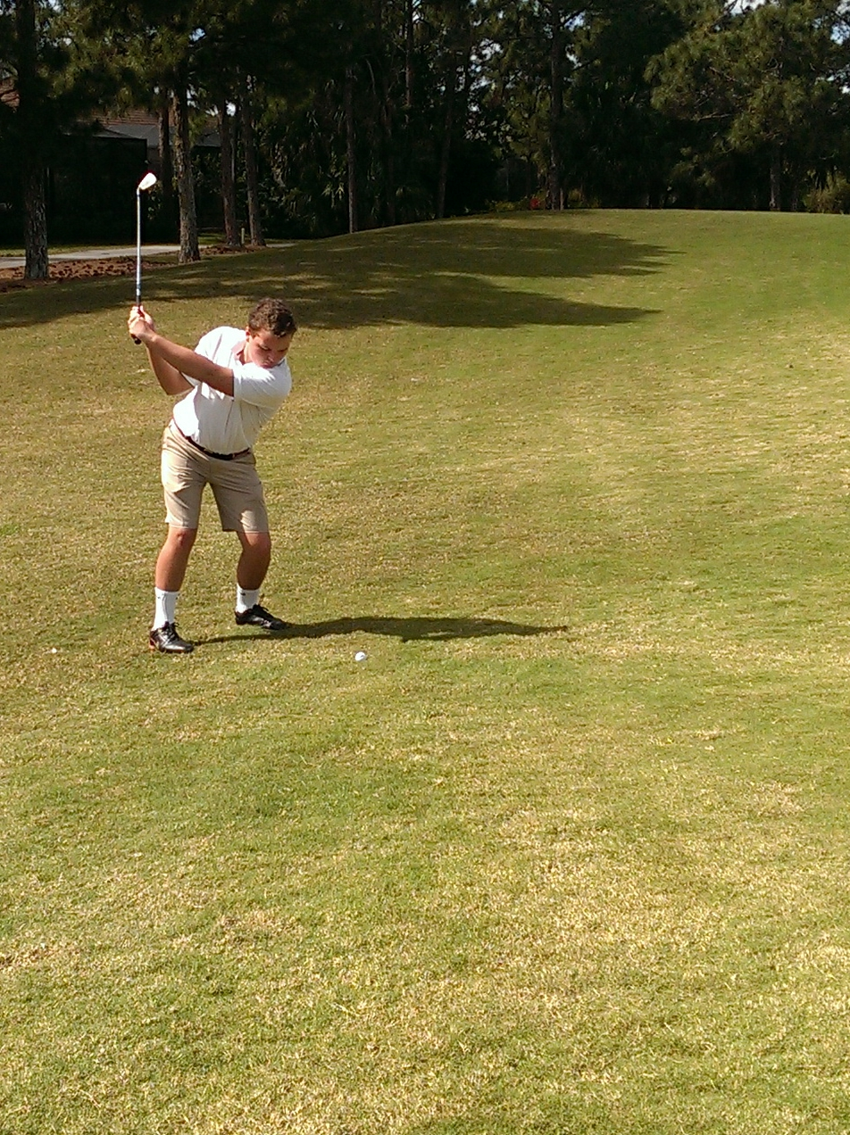 golf spring training 1.jpg