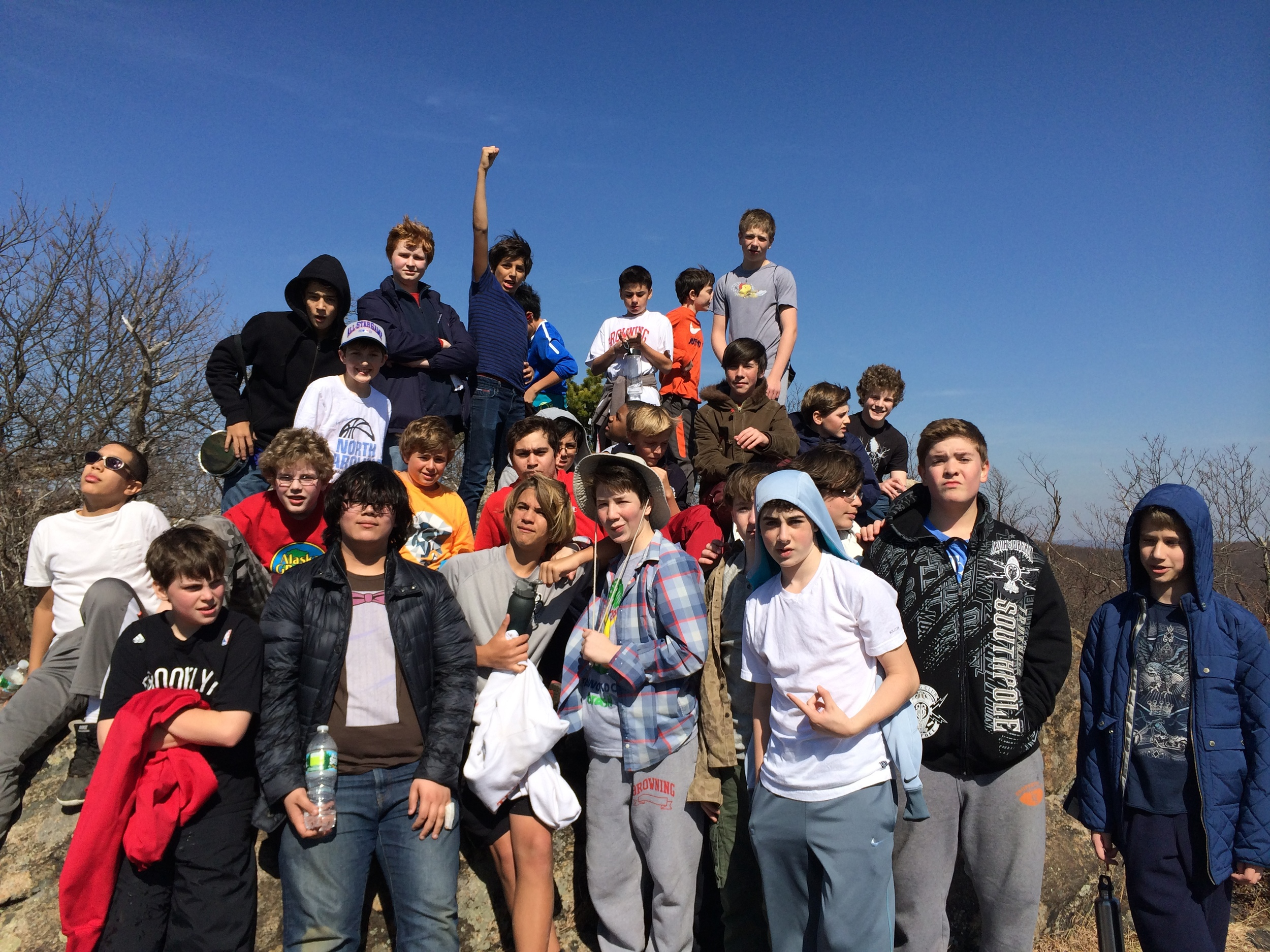 group hike.JPG