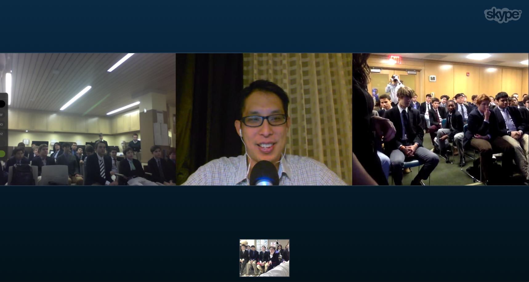 Skype Screen Grab.jpg