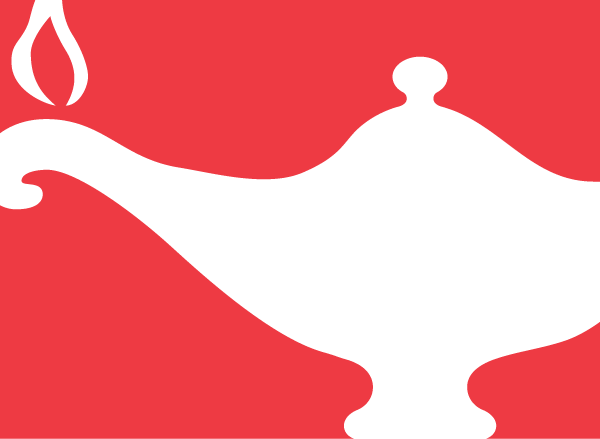 campaignlamp