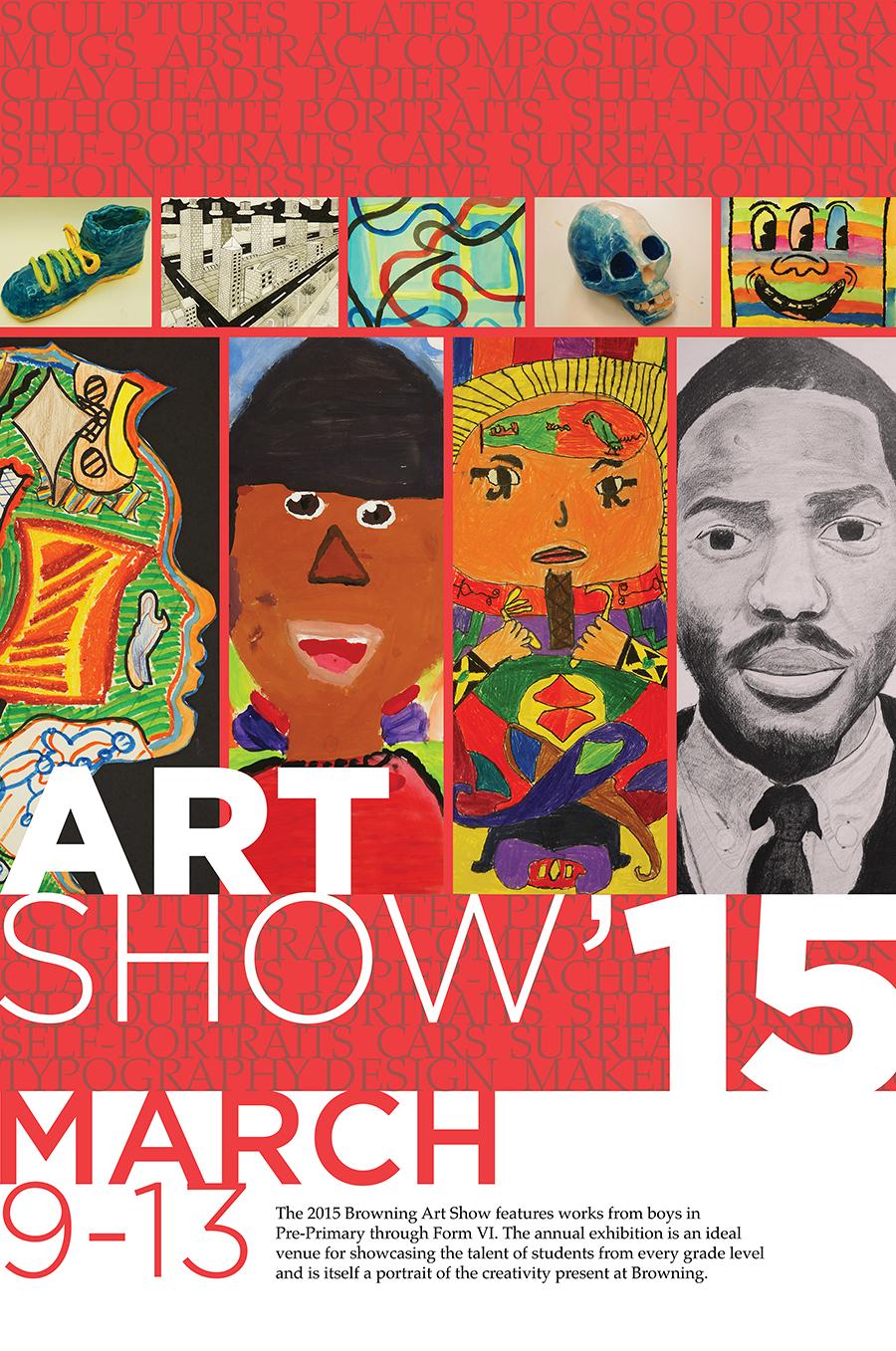 art show 2015 insta.jpg