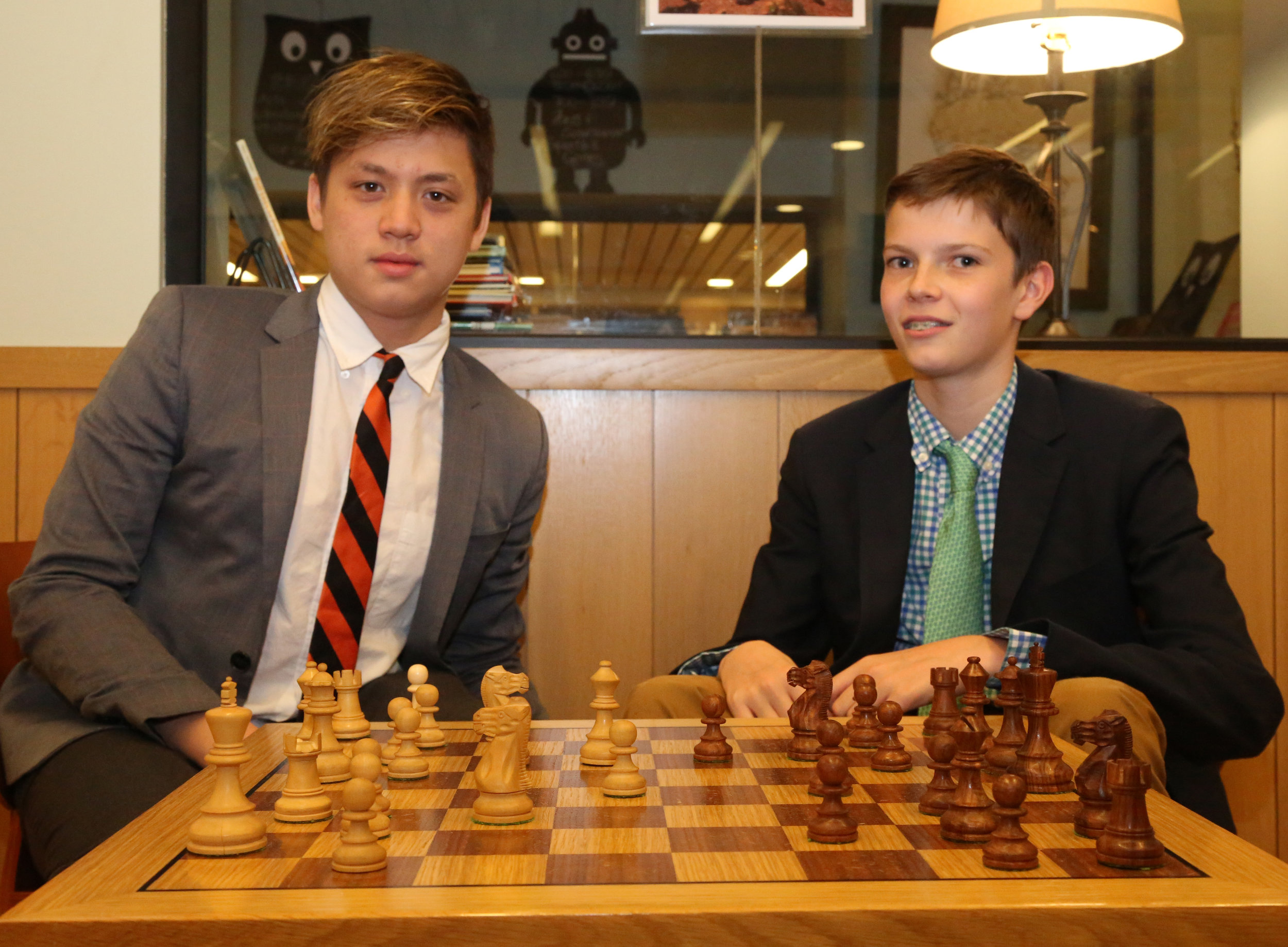 chess upper 2 cropped.JPG