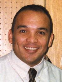 1994  Carlos M. Meletiche '82