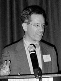 2003  Kenneth Offit '73
