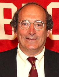 2004  Charles J. Plohn, Jr. '62