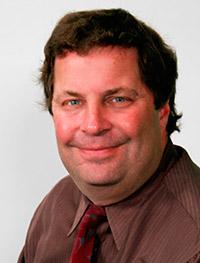 2012  David A. Callaway '82