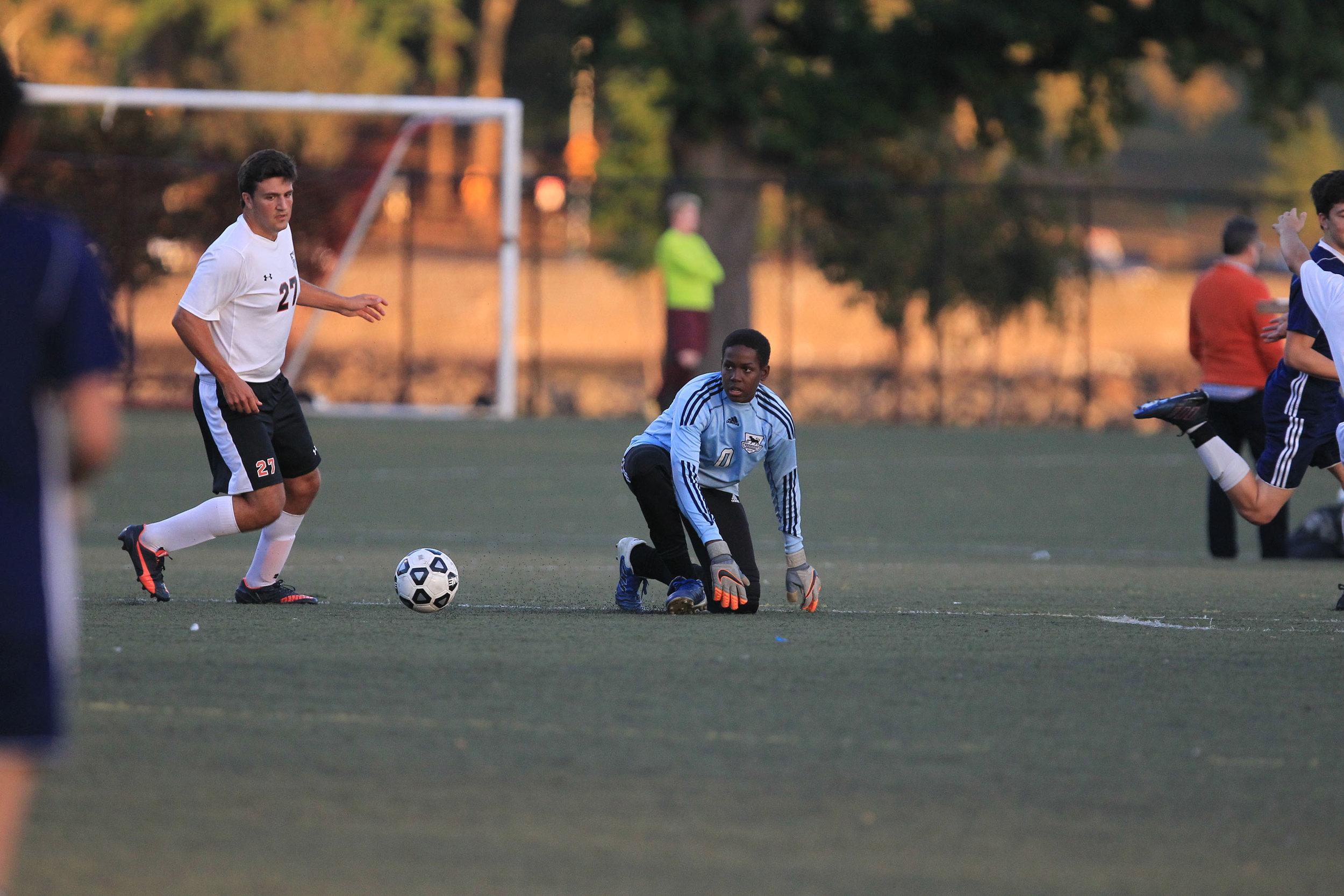 Browning Varsity Soccer 2017-Al Pereira (115).JPG