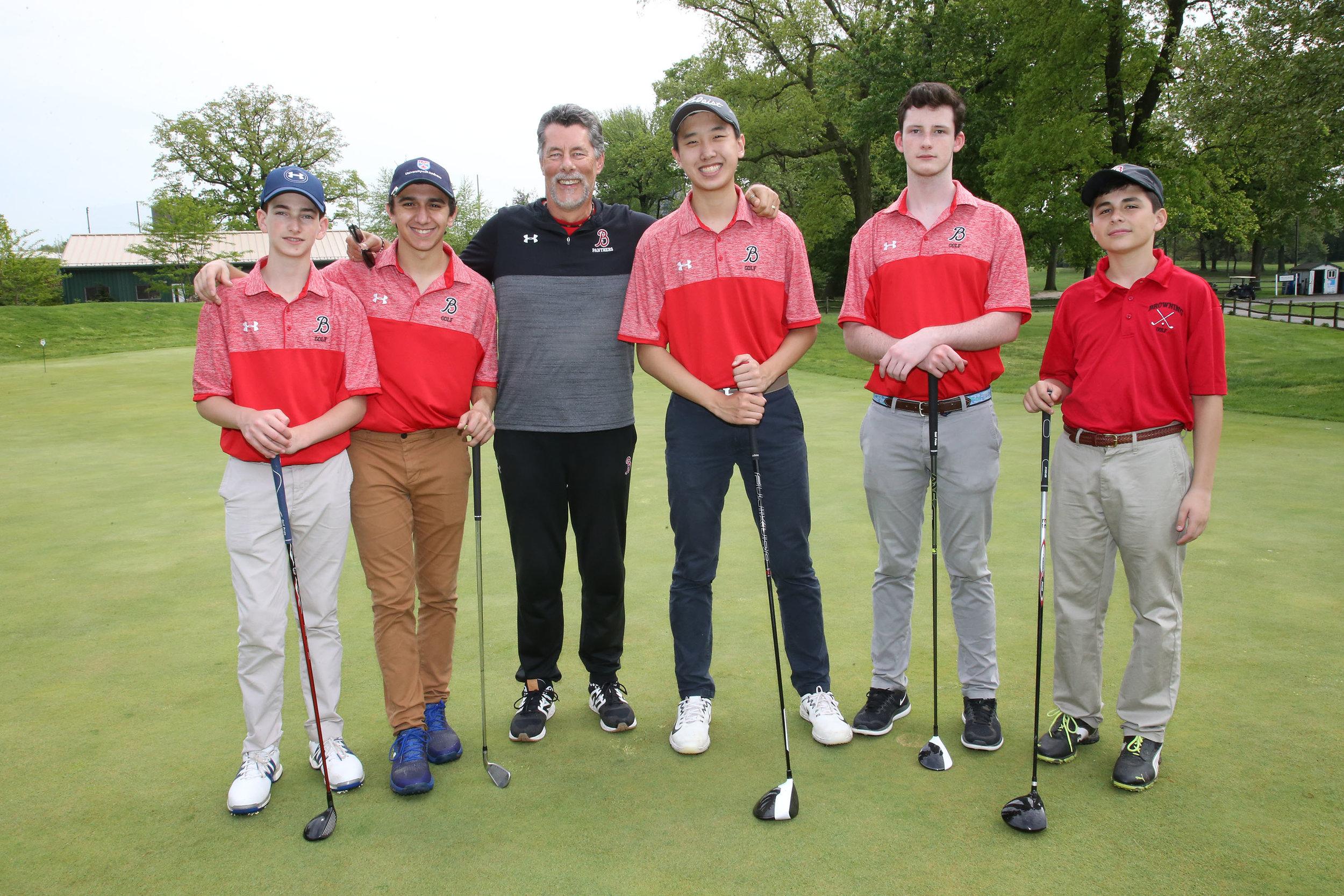 NYCAL Golf Championship 051718-Al Pereira (60).JPG