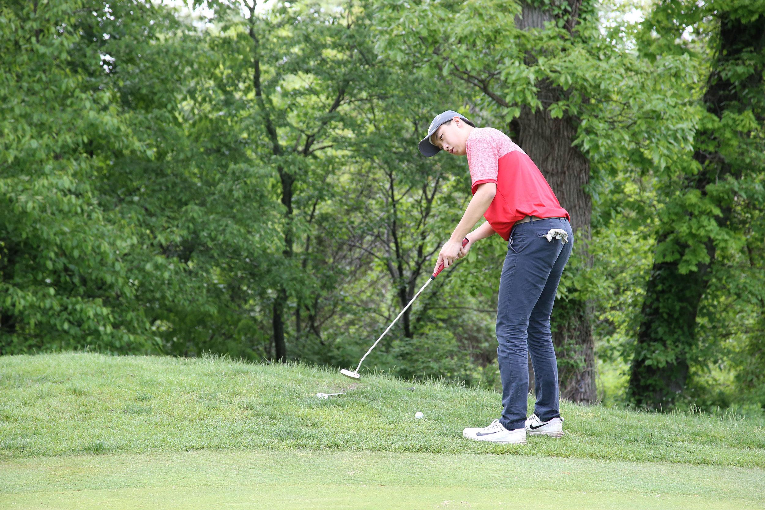 NYCAL Golf Championship 051718-Al Pereira (151).JPG