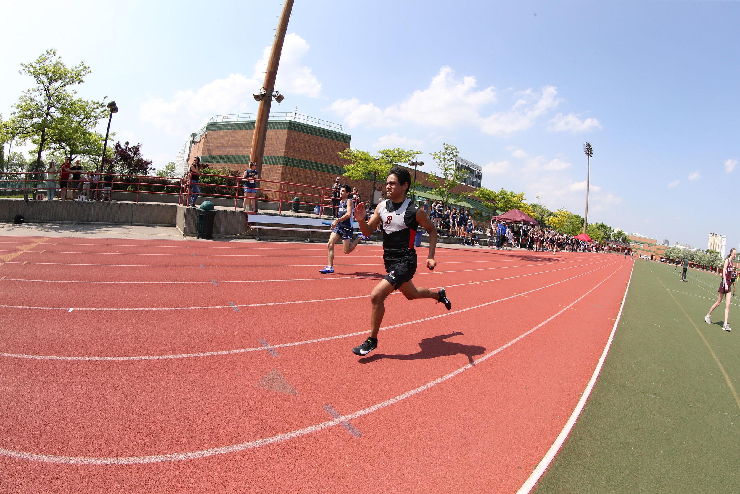 NYCAL Track Championships 051518-Al Pereira (692).JPG