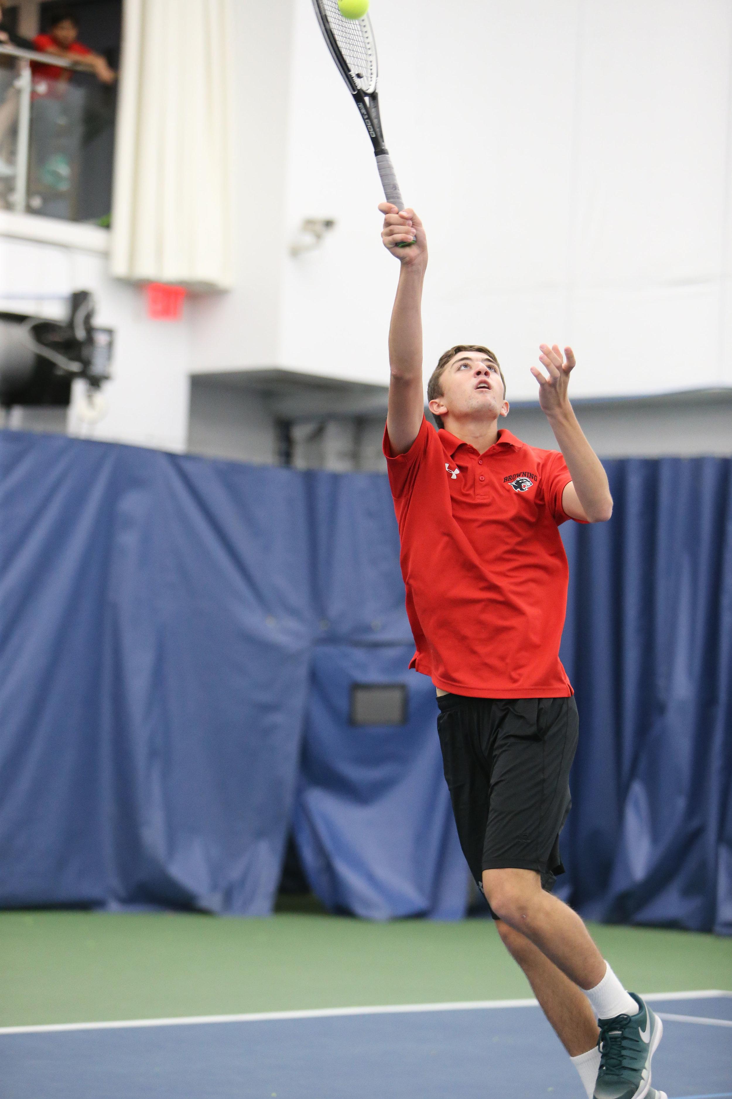 NYCAL Tennis Championships 051518-Al Pereira (140).JPG