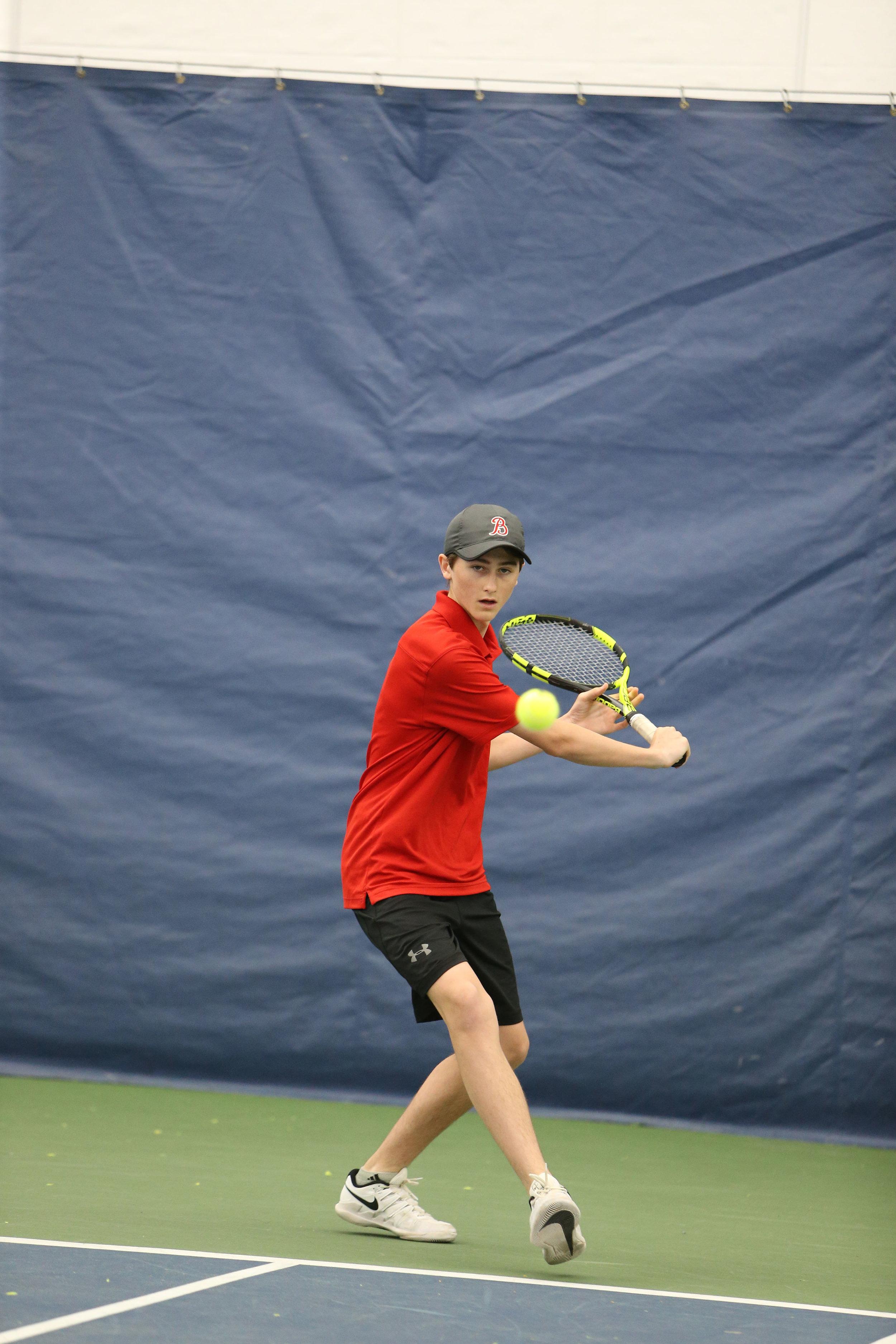 NYCAL Tennis Championships 051518-Al Pereira (189).JPG