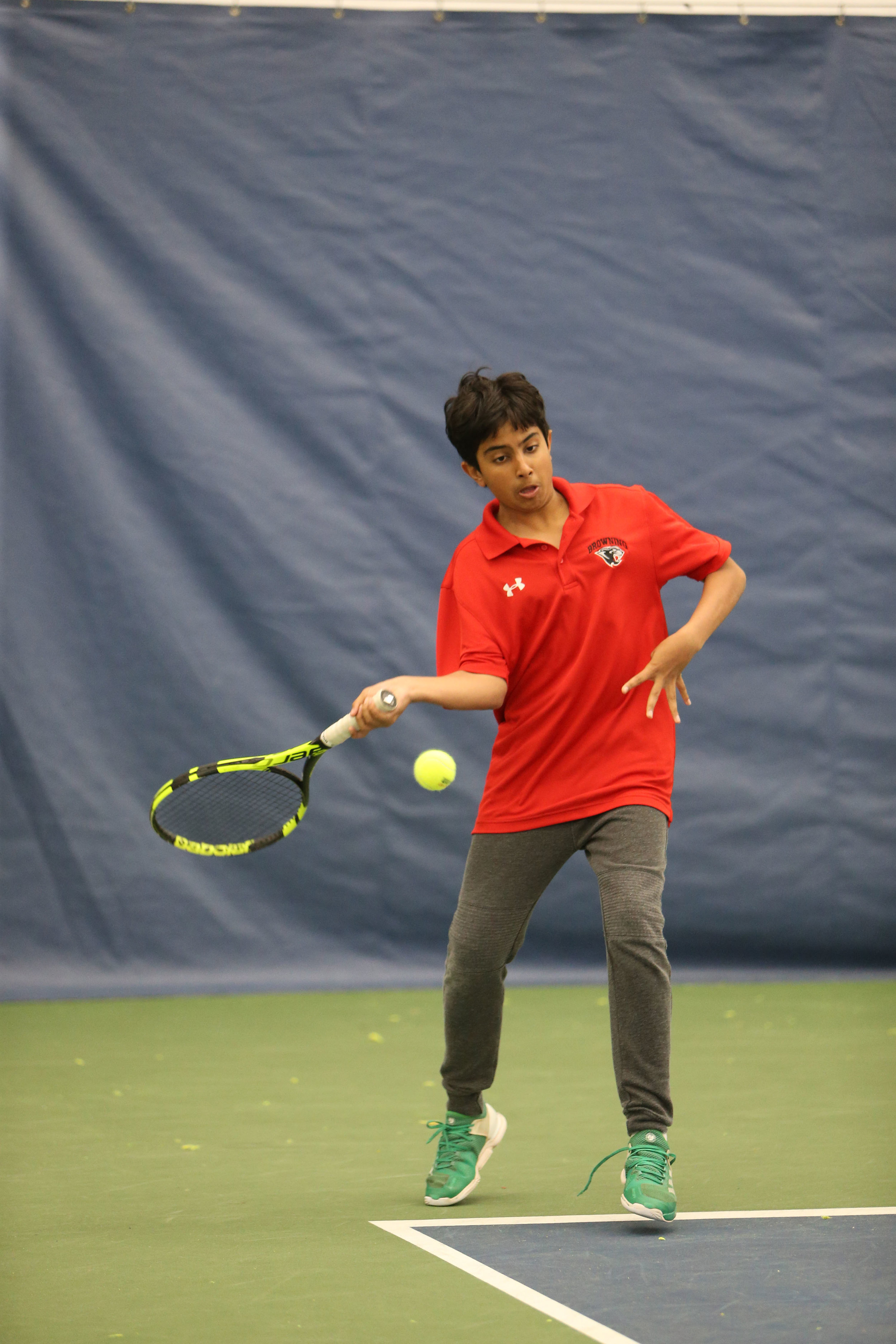 NYCAL Tennis Championships 051518-Al Pereira (205).JPG