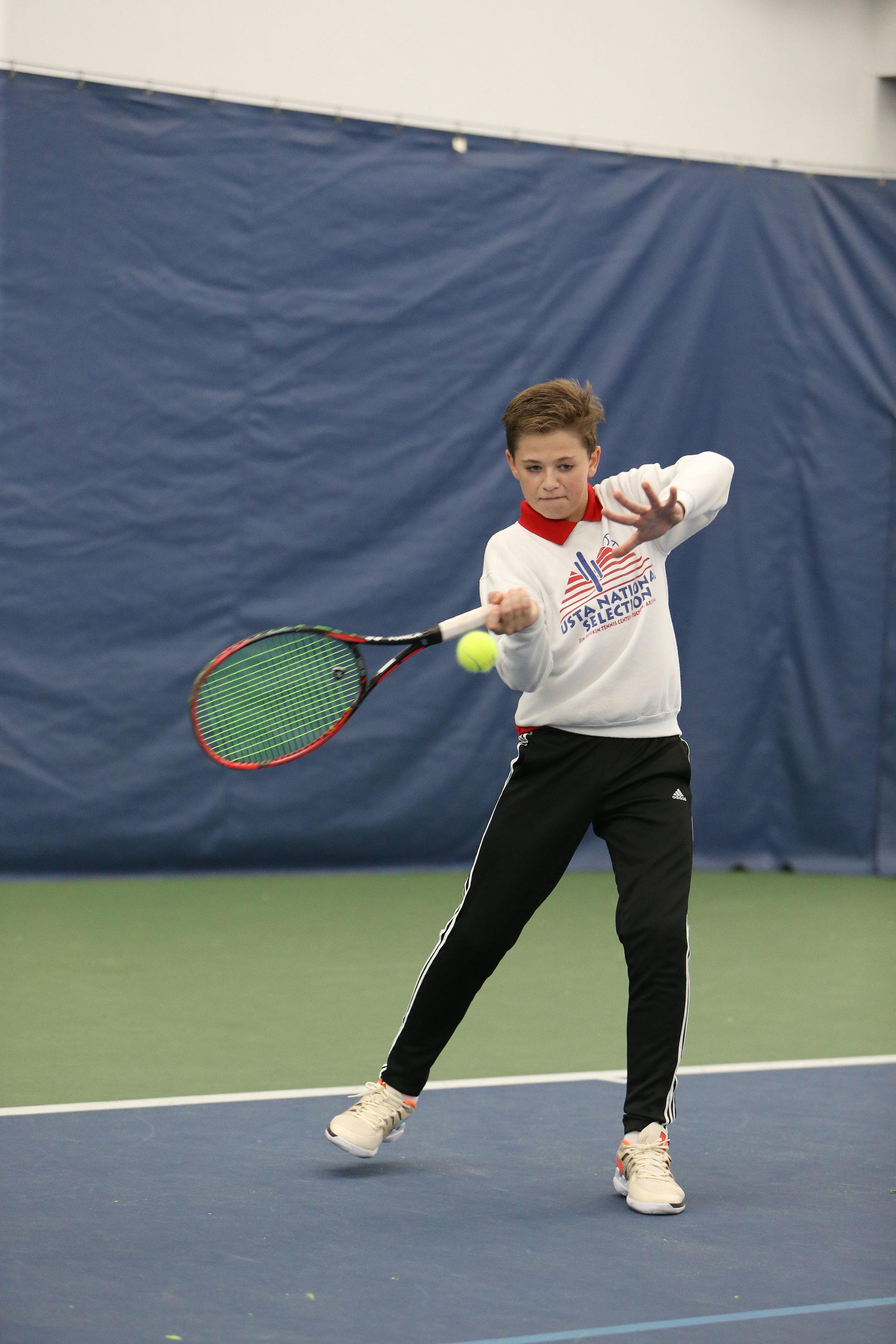 NYCAL Tennis Championships 051518-Al Pereira (294).JPG