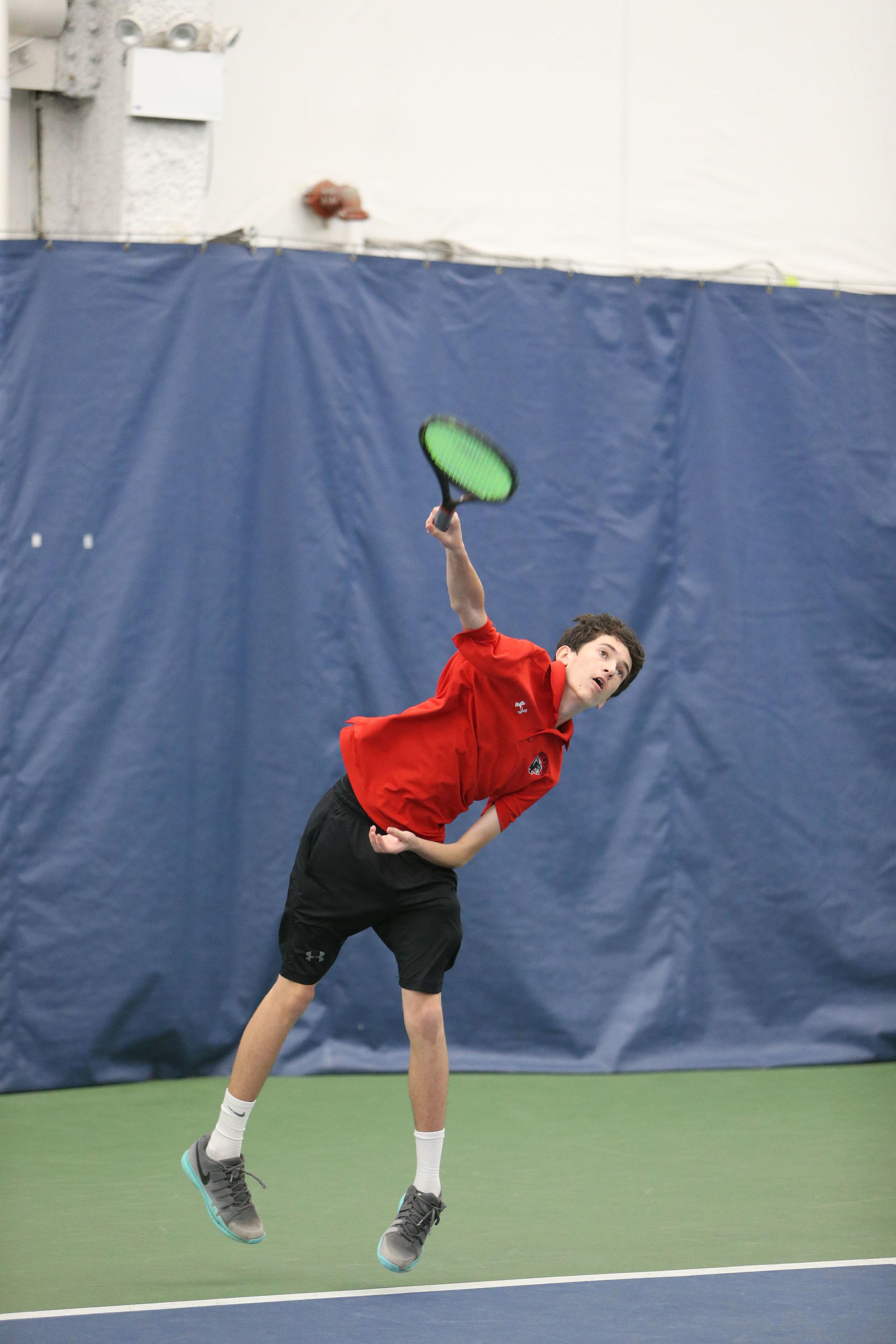 NYCAL Tennis Championships 051518-Al Pereira (71).JPG