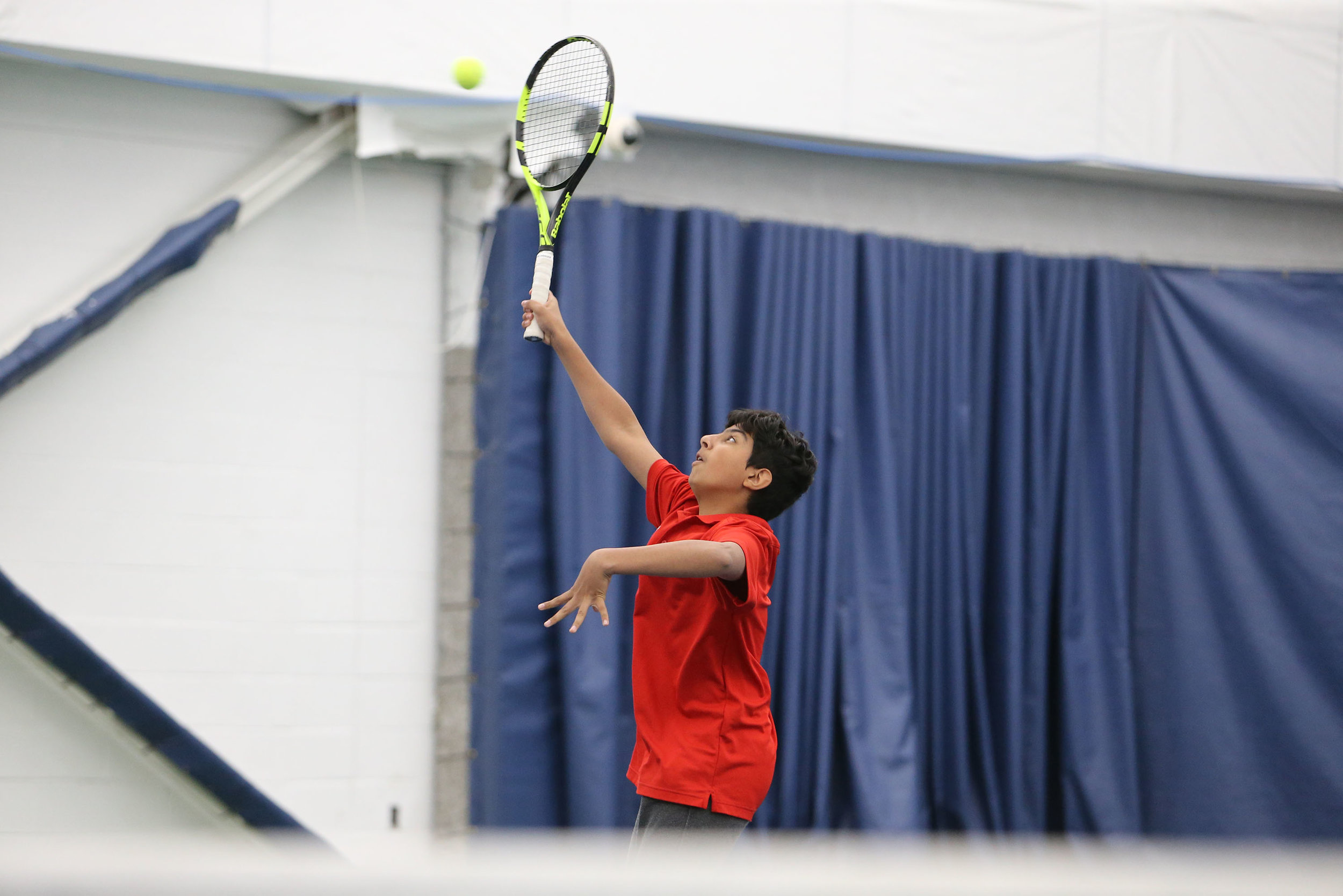 NYCAL Tennis Championships 051518-Al Pereira (194).JPG