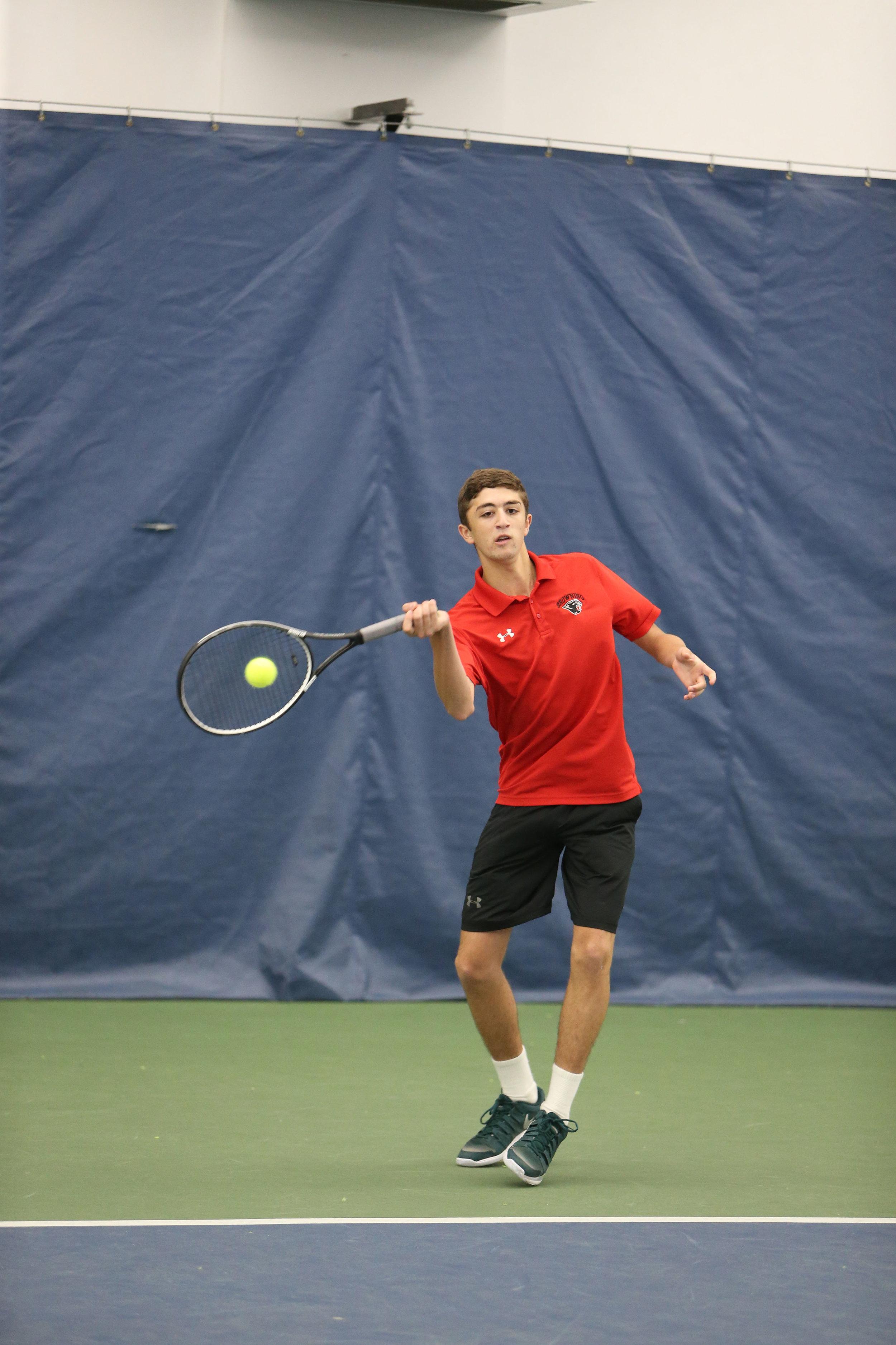 NYCAL Tennis Championships 051518-Al Pereira (234).JPG