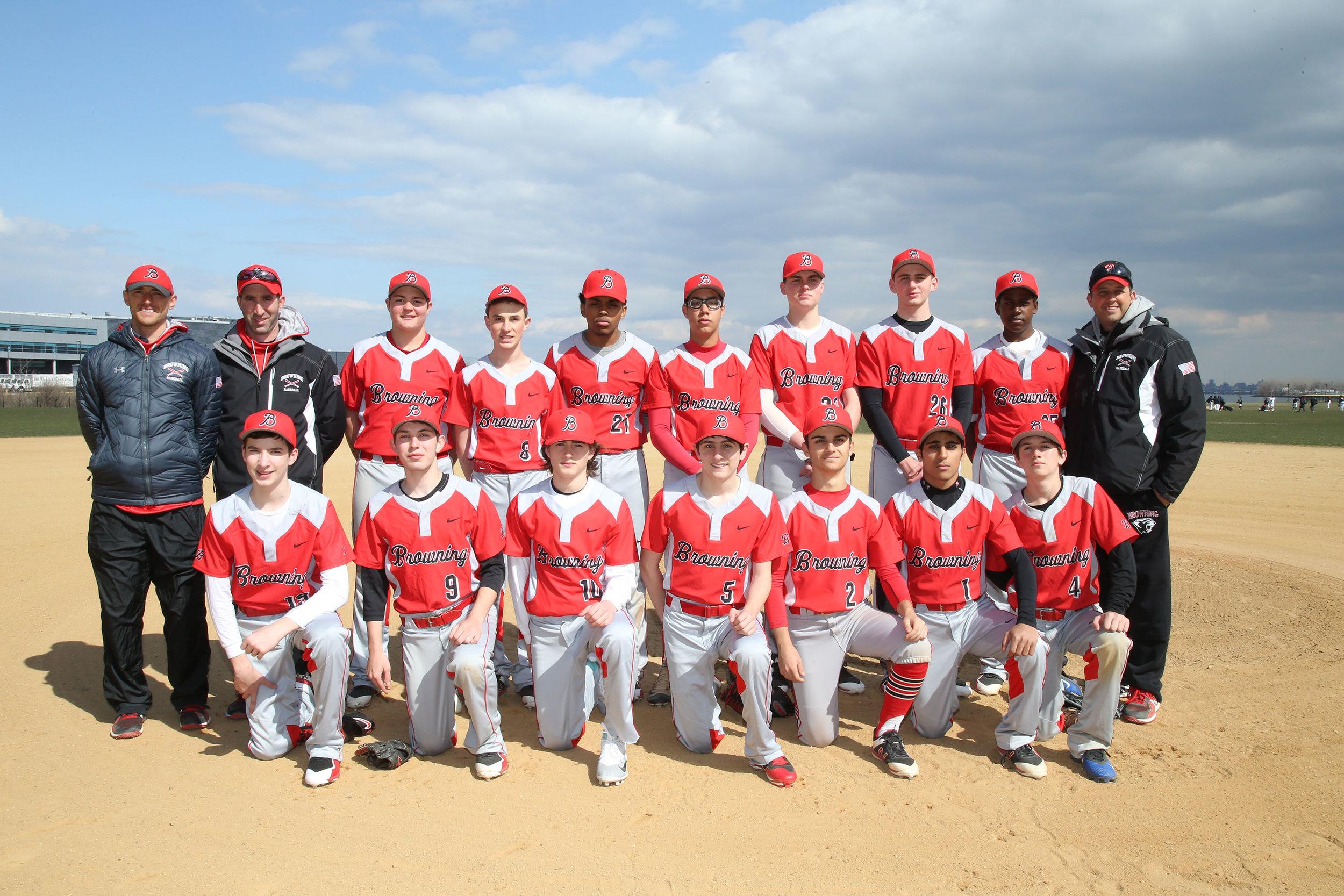 Browning Varsity Baseball 041018-Al Pereira (10).JPG