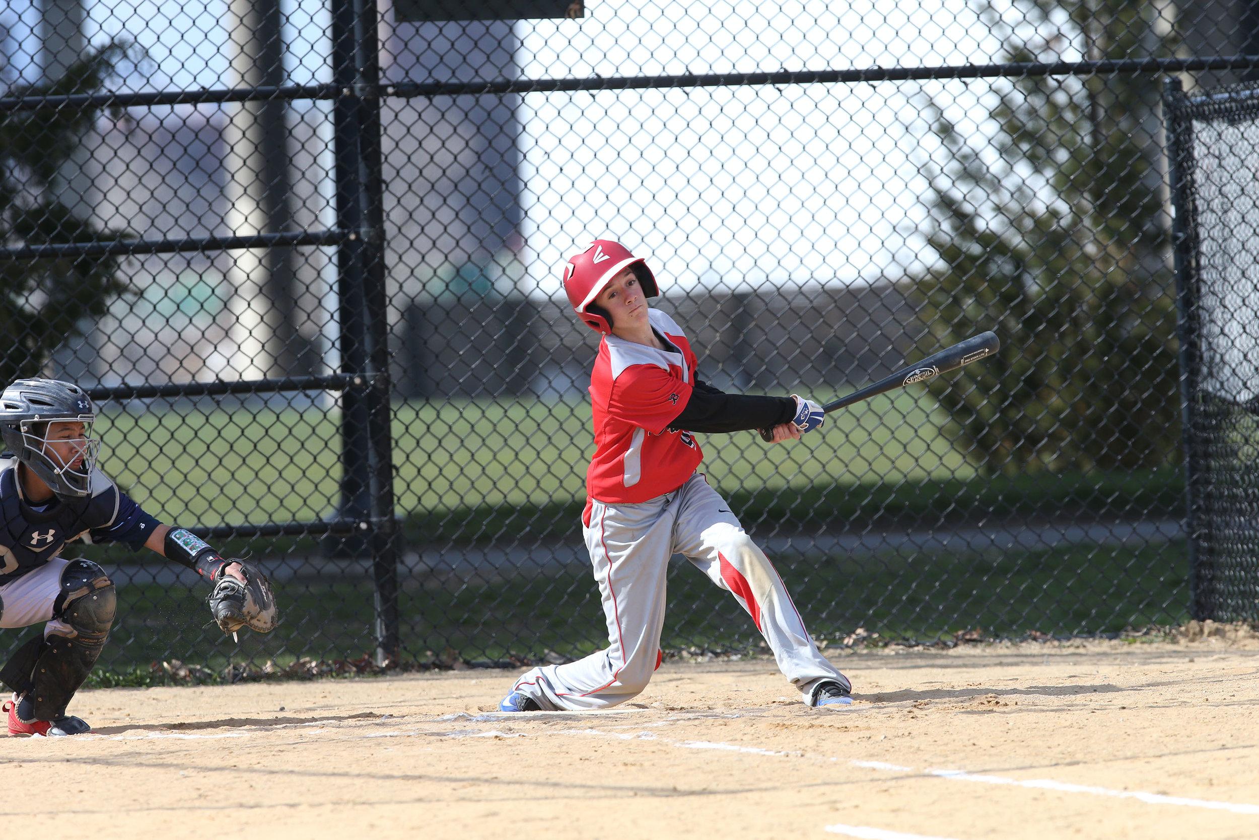 Browning Varsity Baseball 041018-Al Pereira (135).JPG