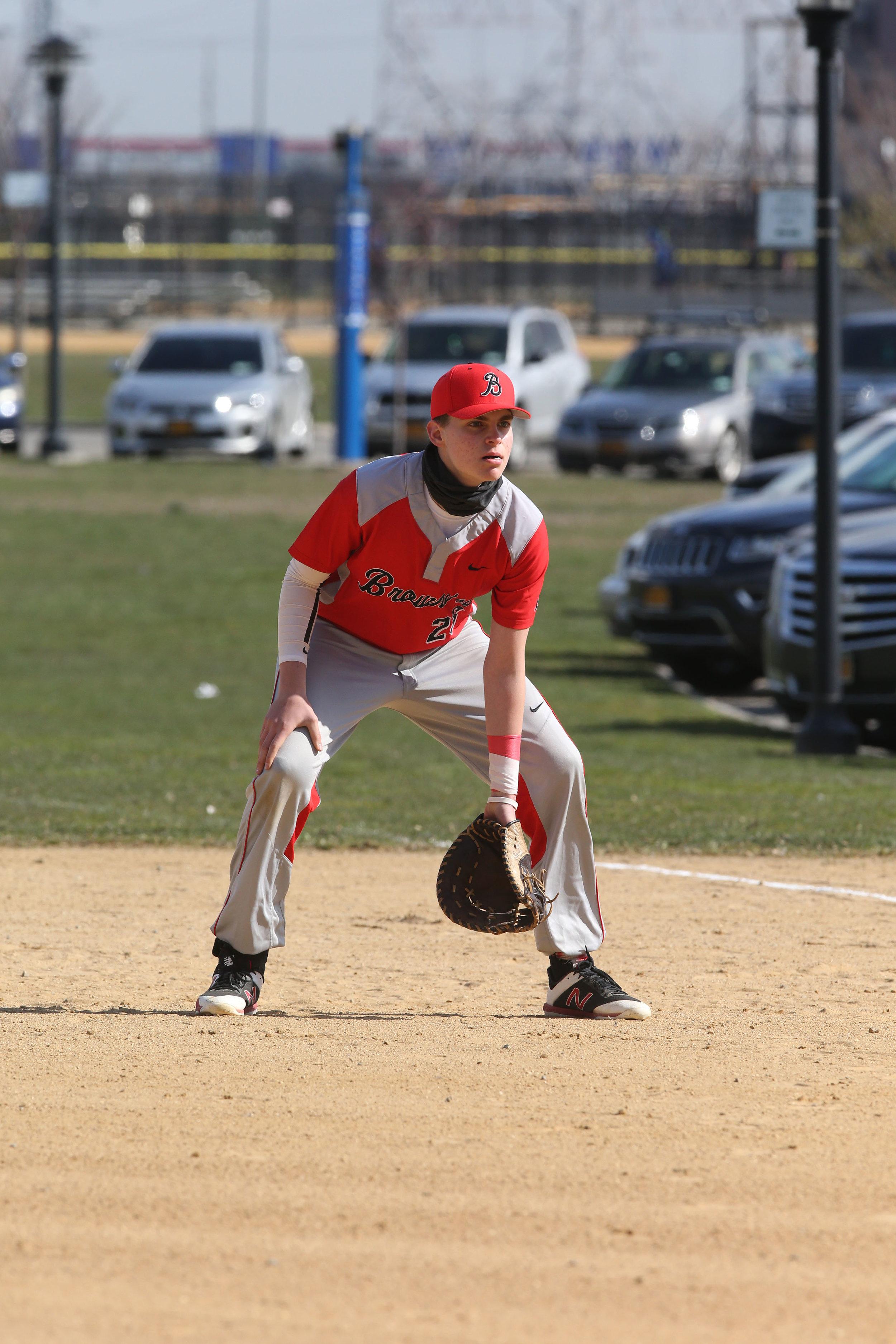 Browning Varsity Baseball 041018-Al Pereira (221).JPG