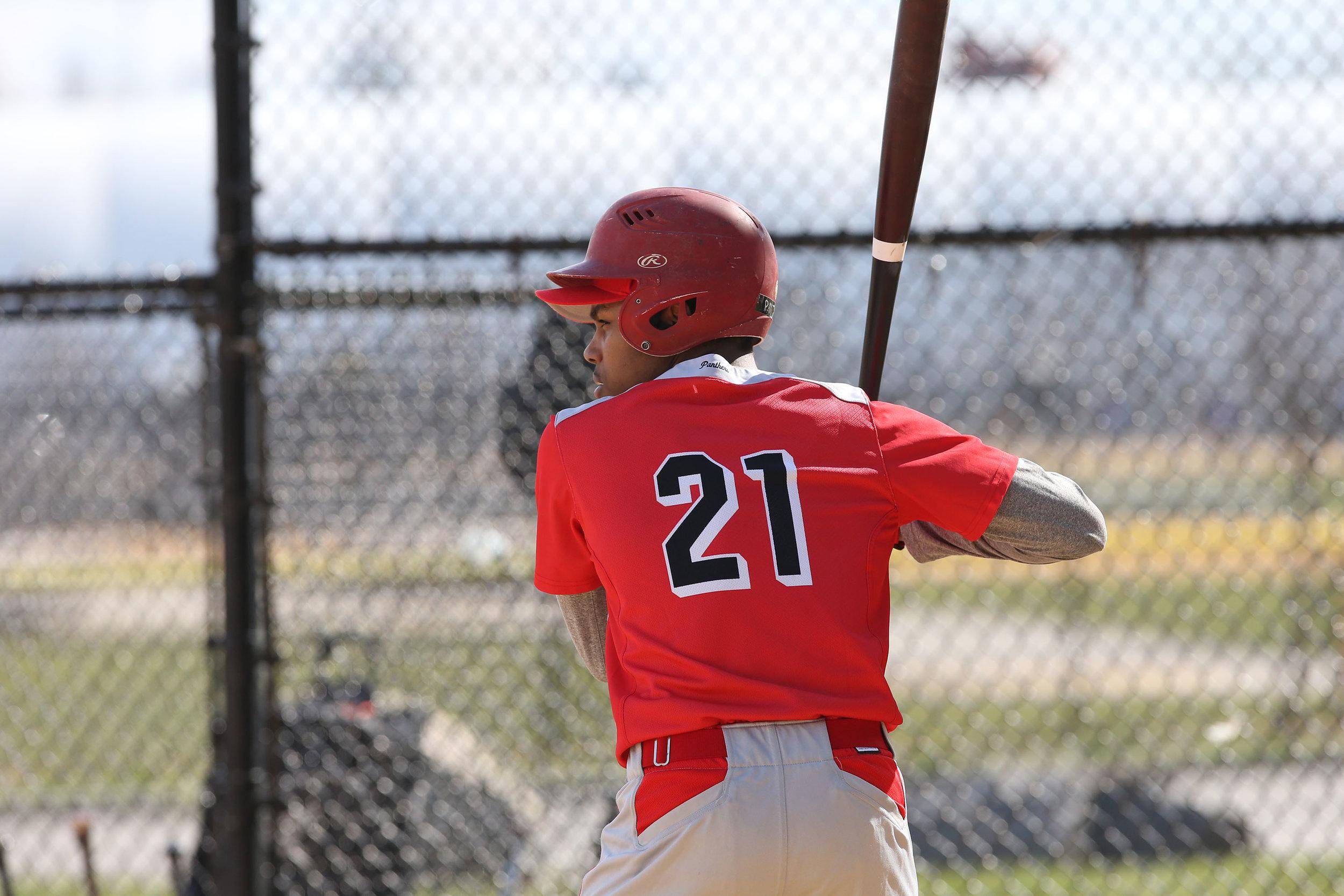 Browning Varsity Baseball 041018-Al Pereira (268).JPG