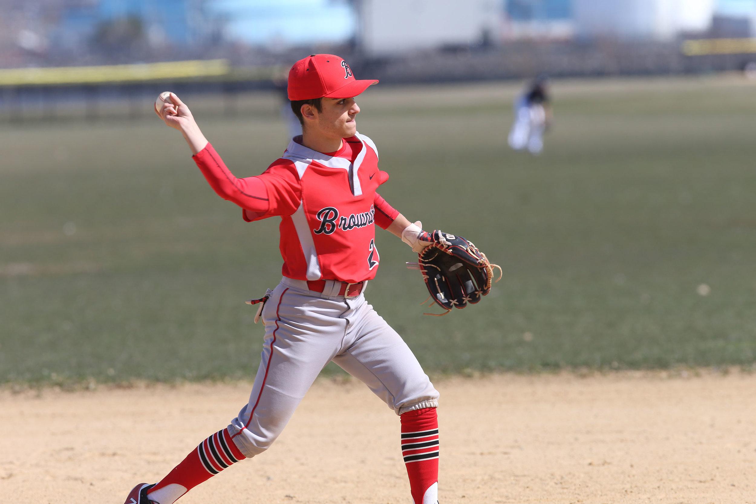 Browning Varsity Baseball 041018-Al Pereira (41).JPG