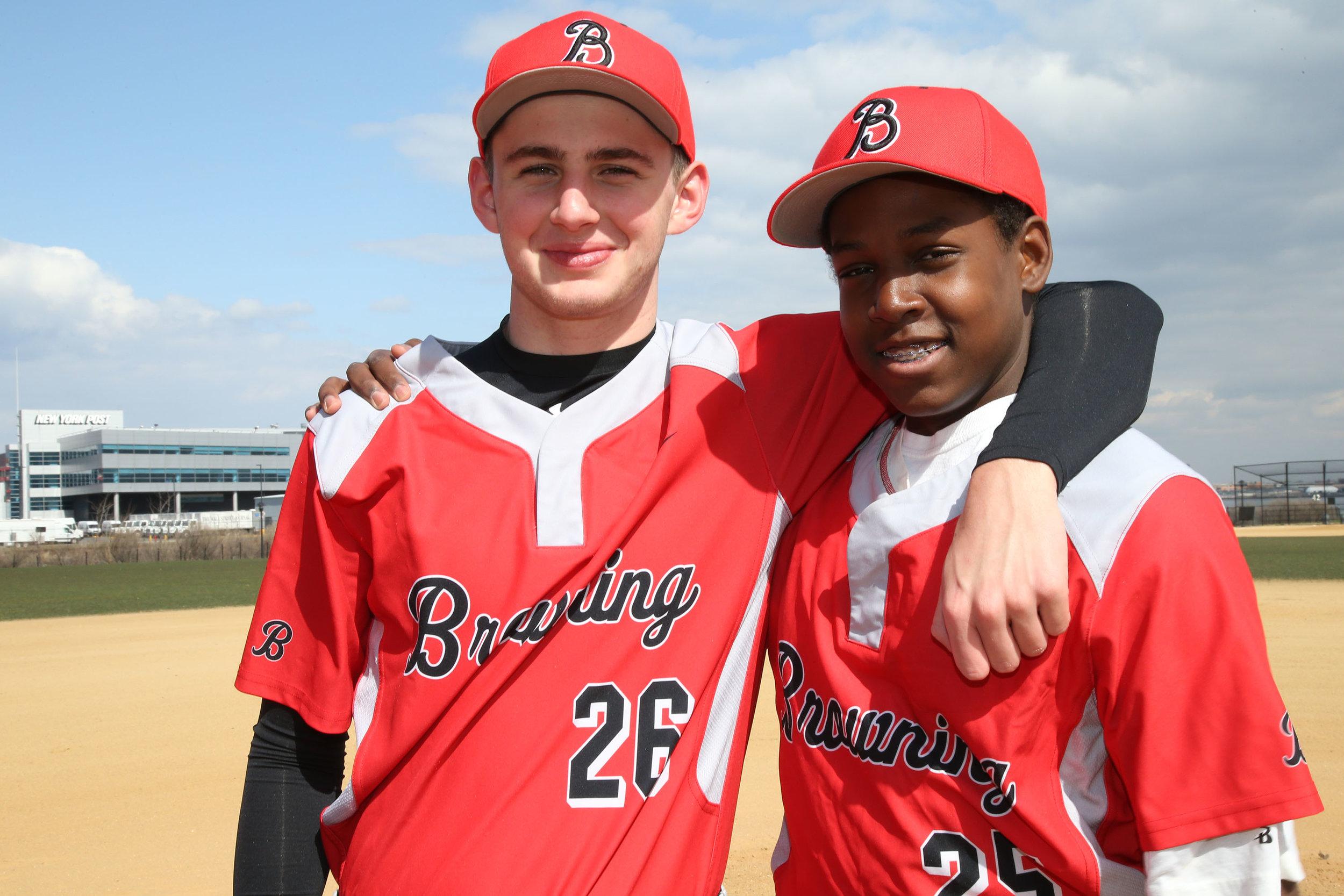 Browning Varsity Baseball 041018-Al Pereira (21).JPG