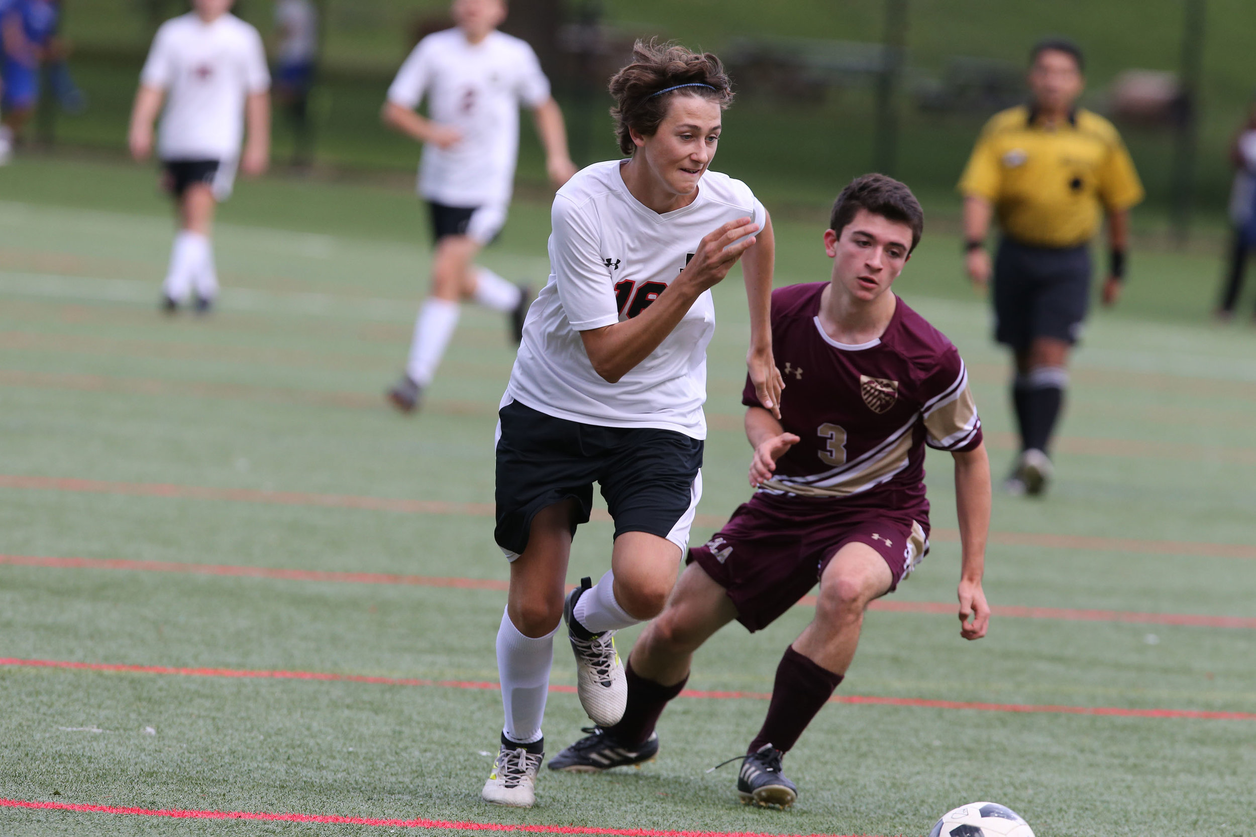 Browning Varsity Soccer 092418-Al Pereira (129).JPG