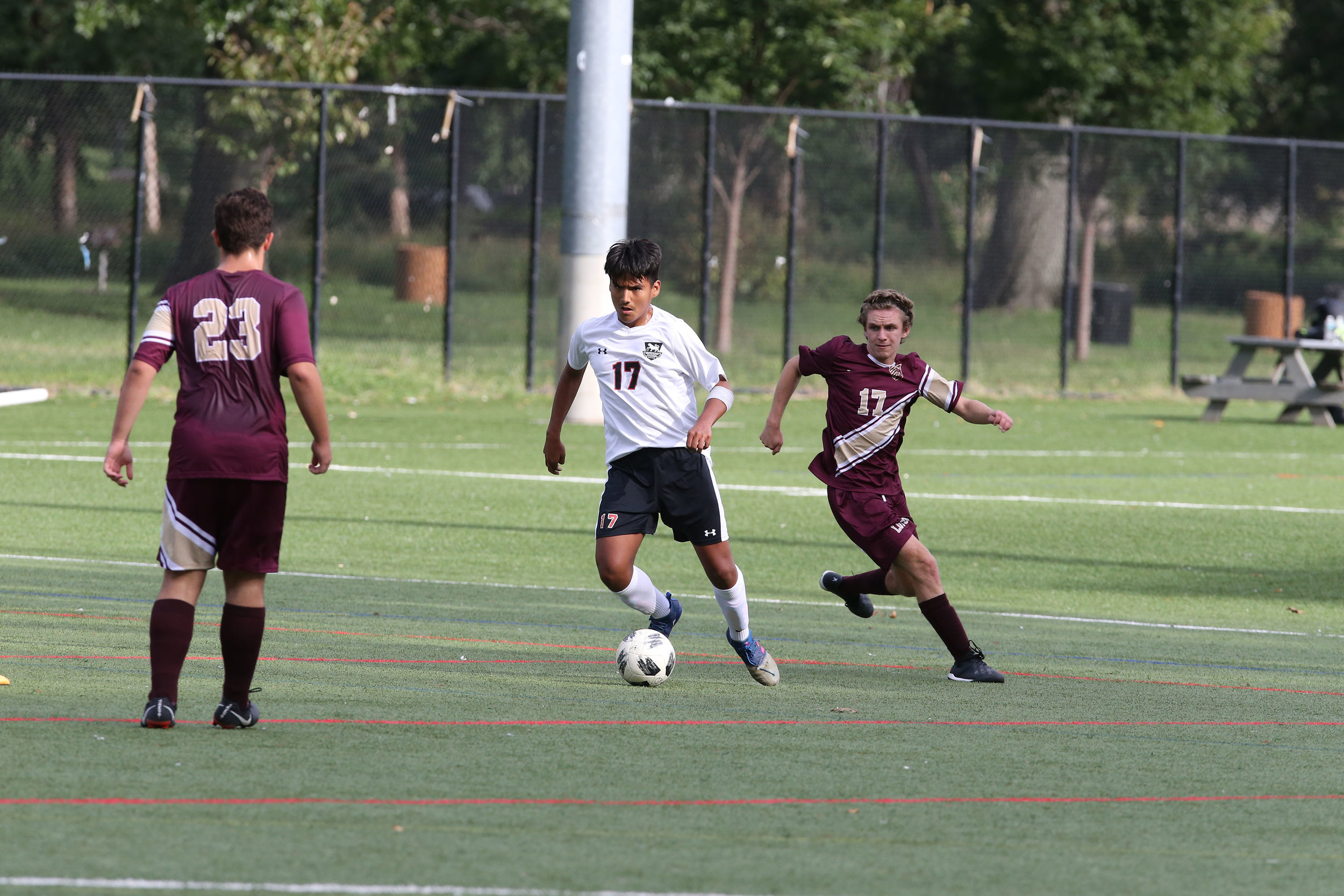 Browning Varsity Soccer 092418-Al Pereira (161).JPG