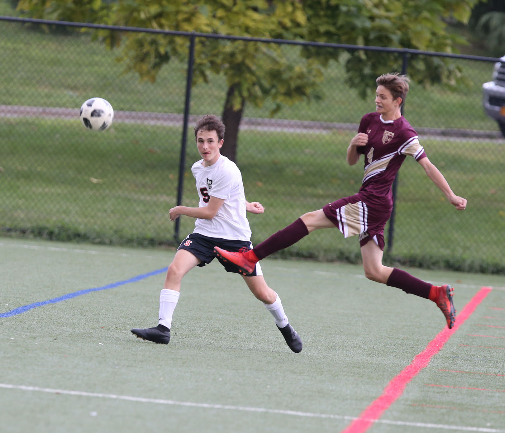 Browning Varsity Soccer 092418-Al Pereira (236).JPG