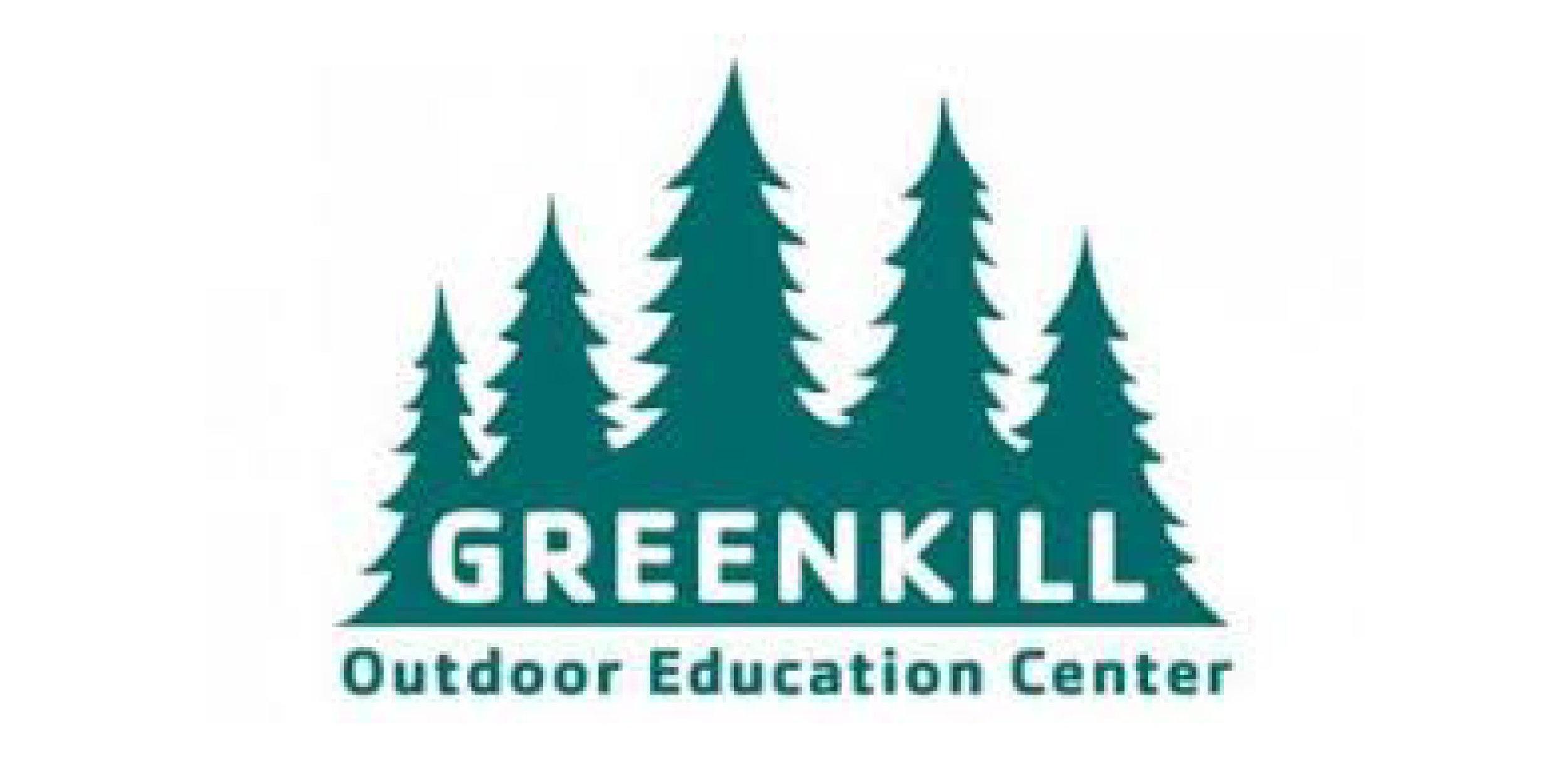 Greenkill Outdoor Education Center
