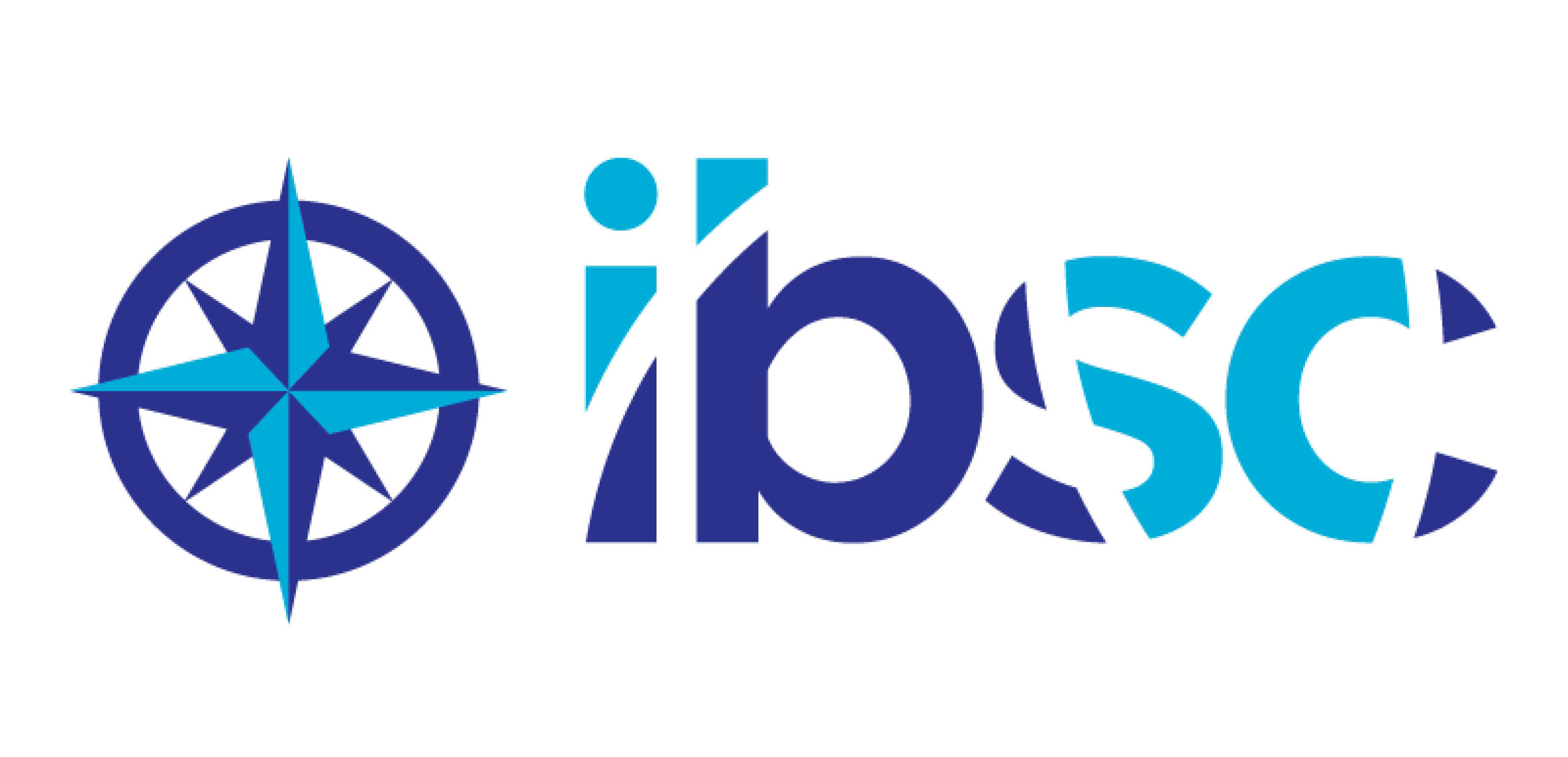 International Boys' Schools Coalition (IBSC)