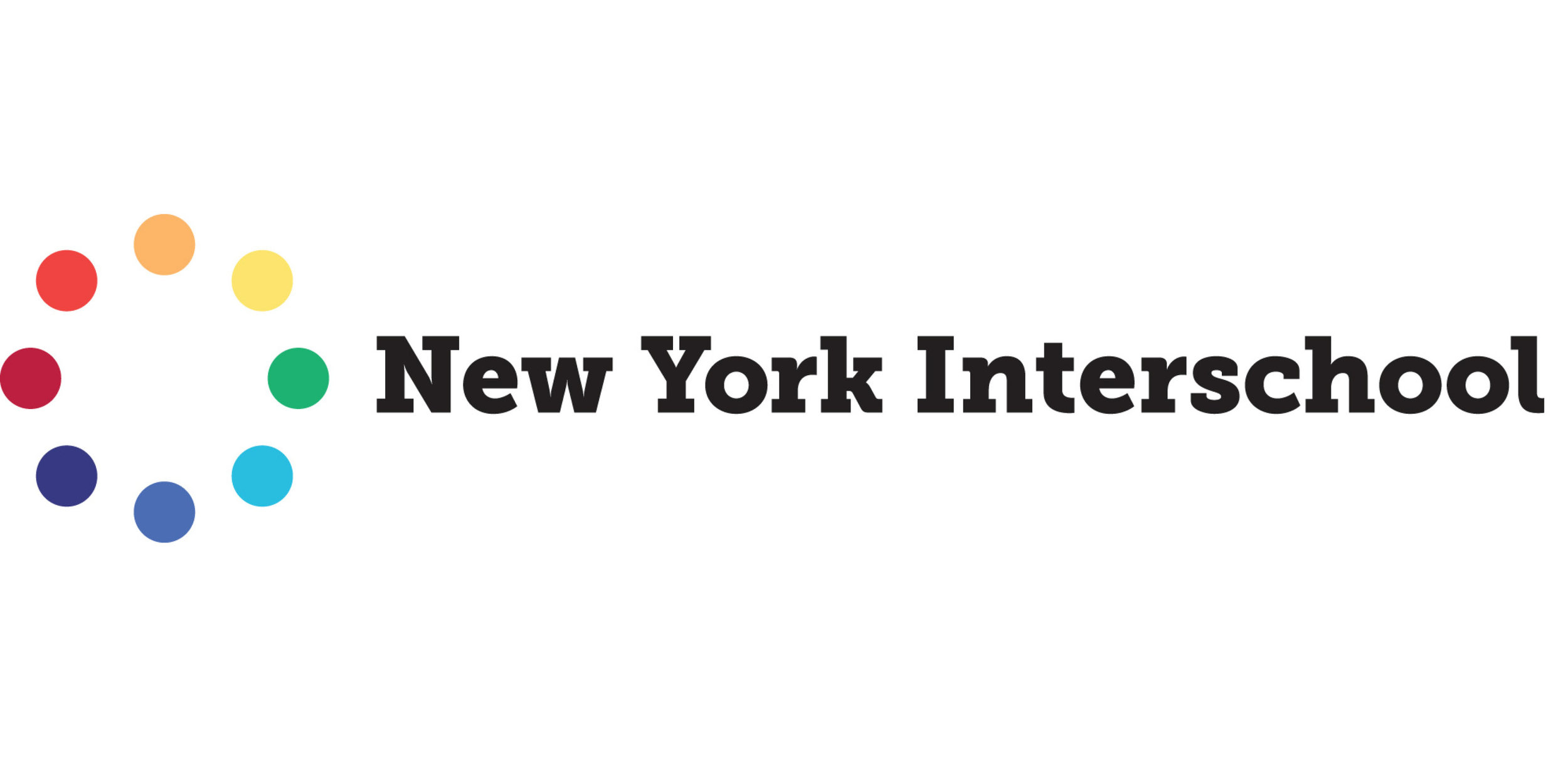 New York Interschool