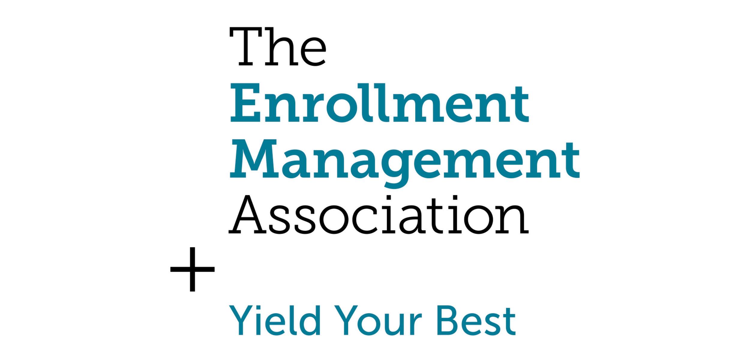Enrollment Management Association