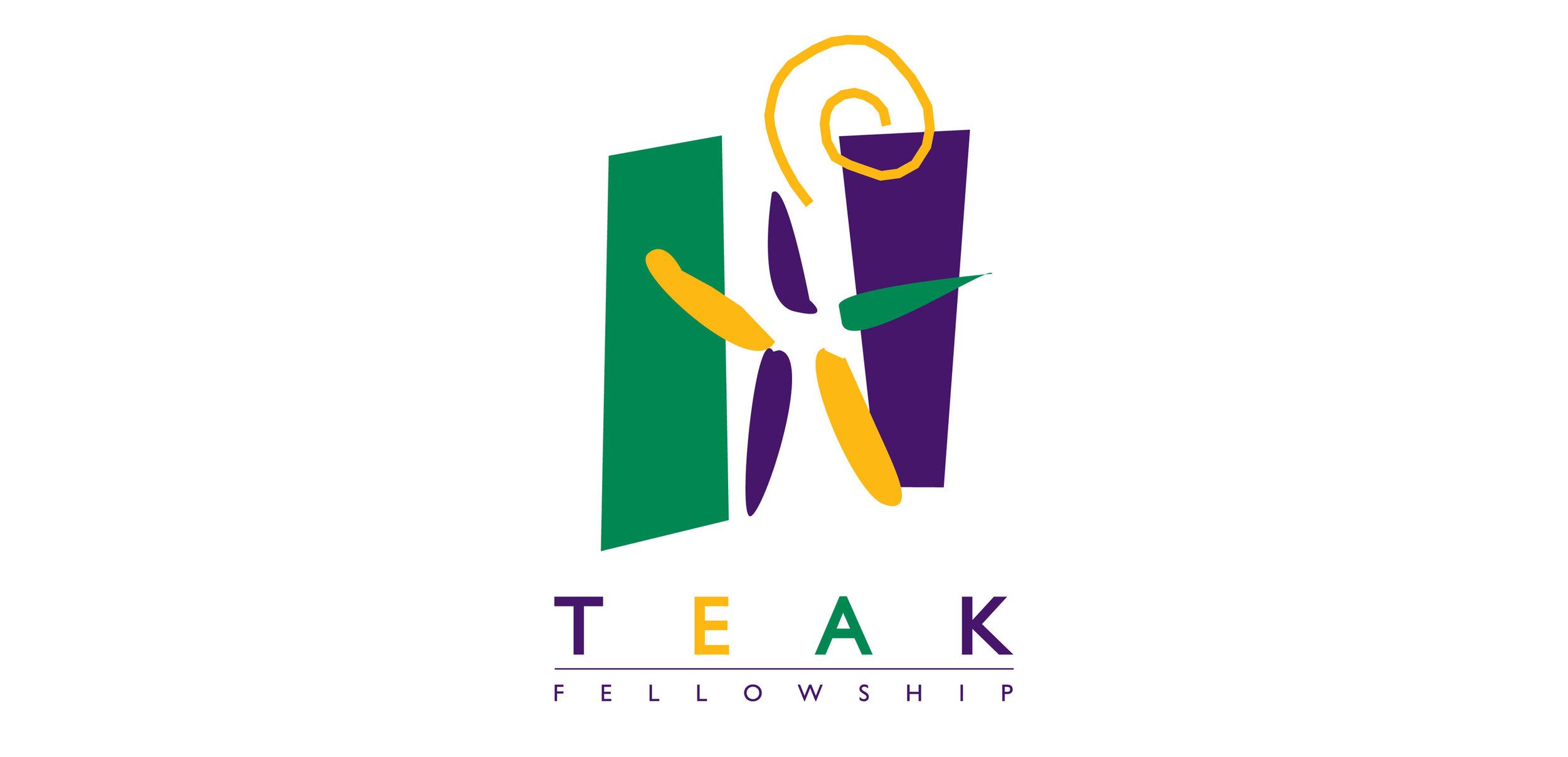 TEAK Fellowship