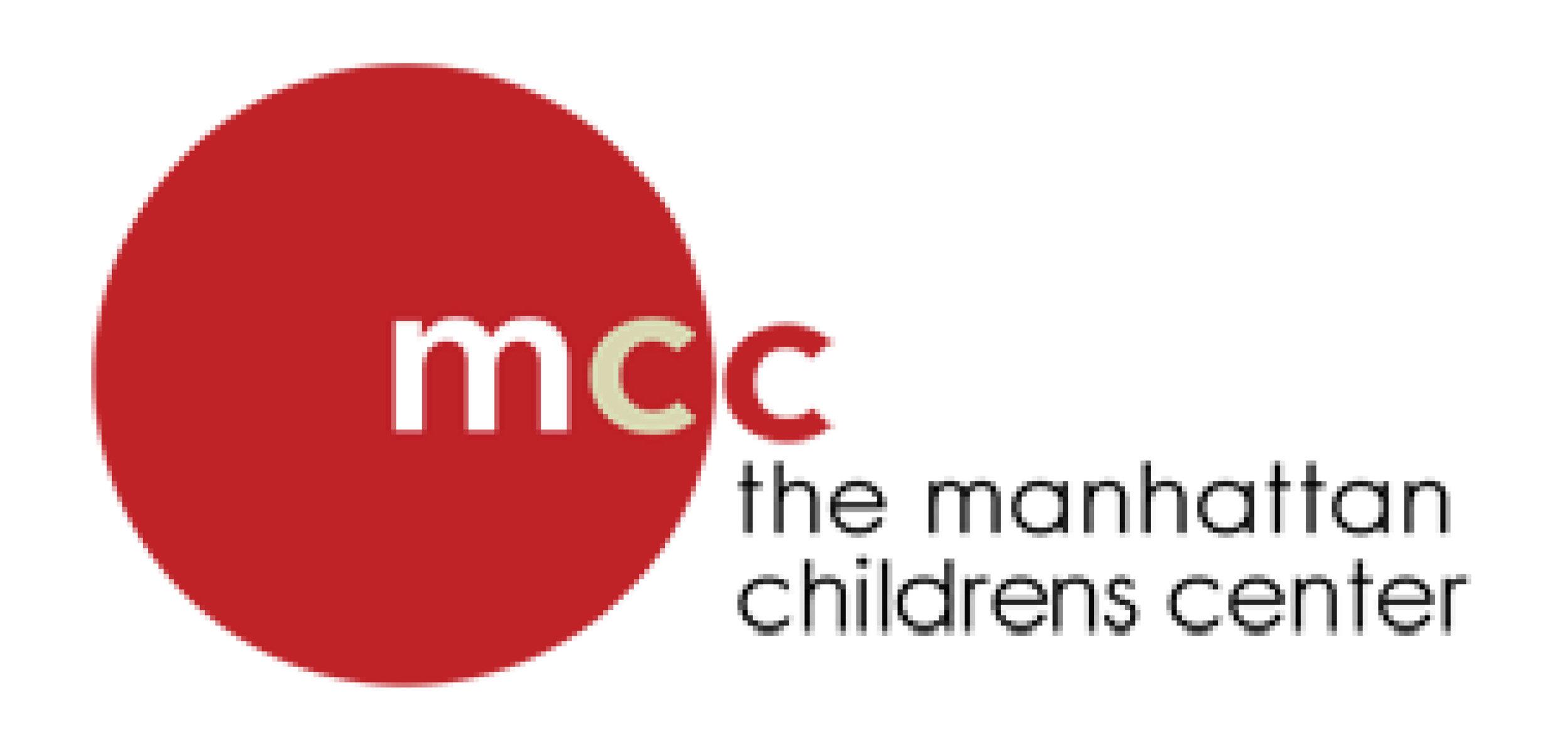 Manhattan Children's Center