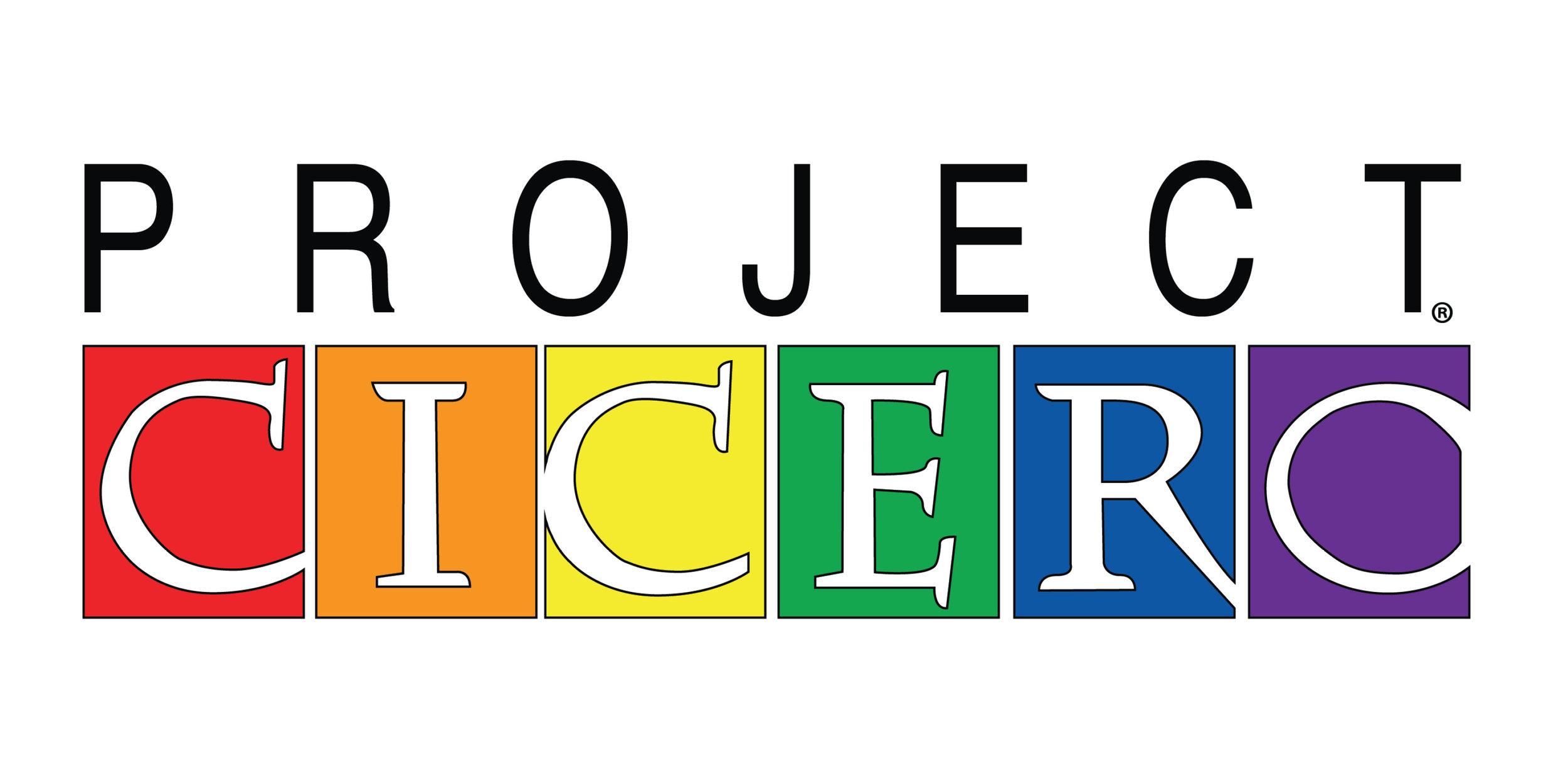 Project Cicero