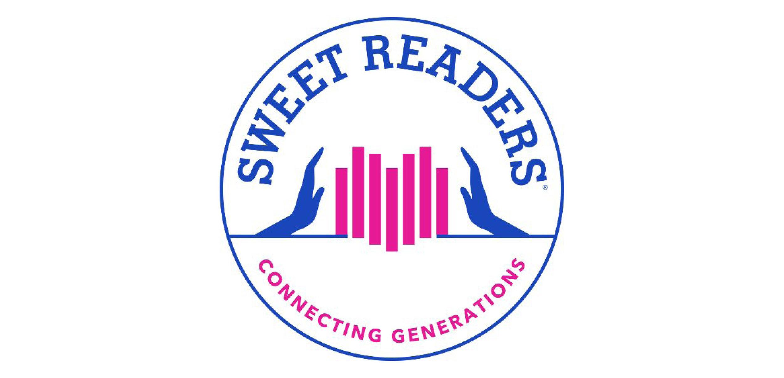 Sweet Readers