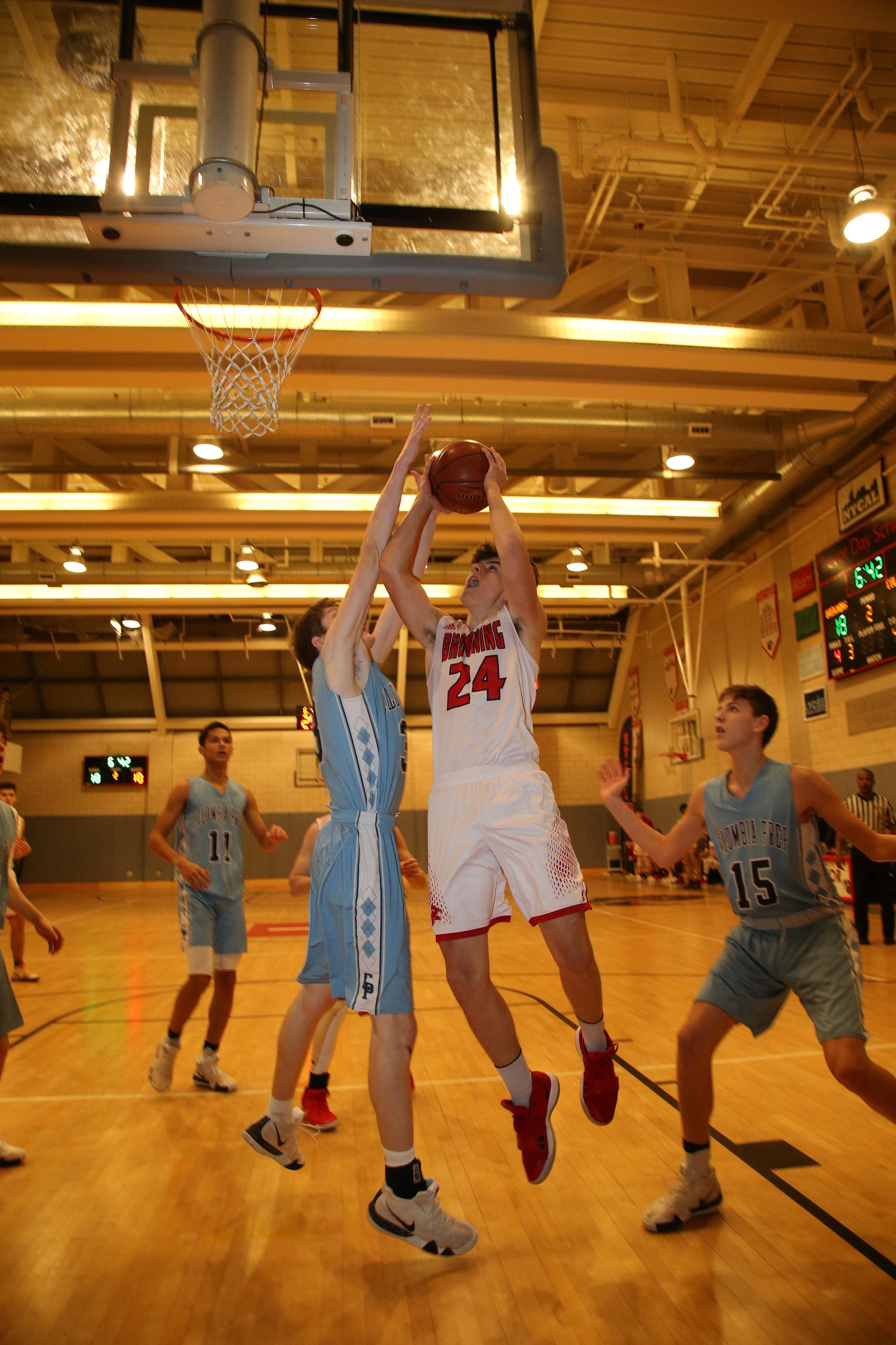 NYCAL Boys Basketball Championships 021419-Al Pereira (195).JPG