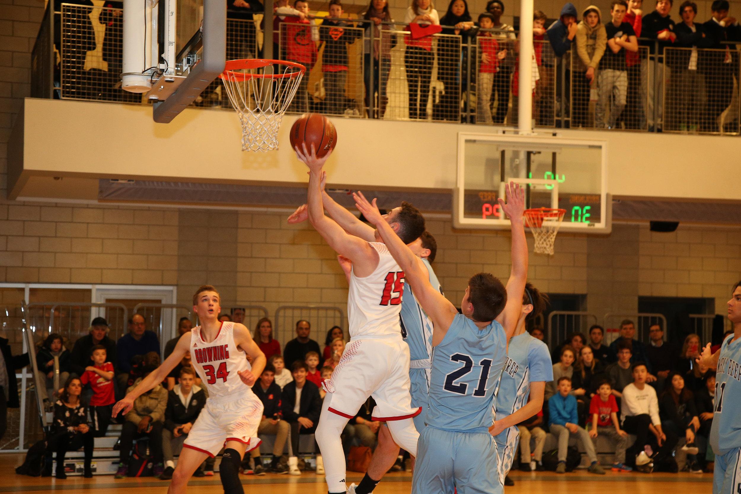 NYCAL Boys Basketball Championships 021419-Al Pereira (247).JPG