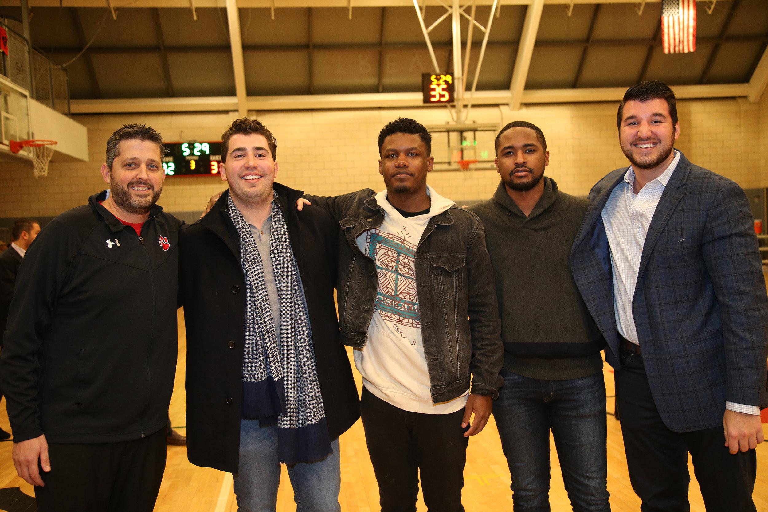 NYCAL Boys Basketball Championships 021419-Al Pereira (267).JPG