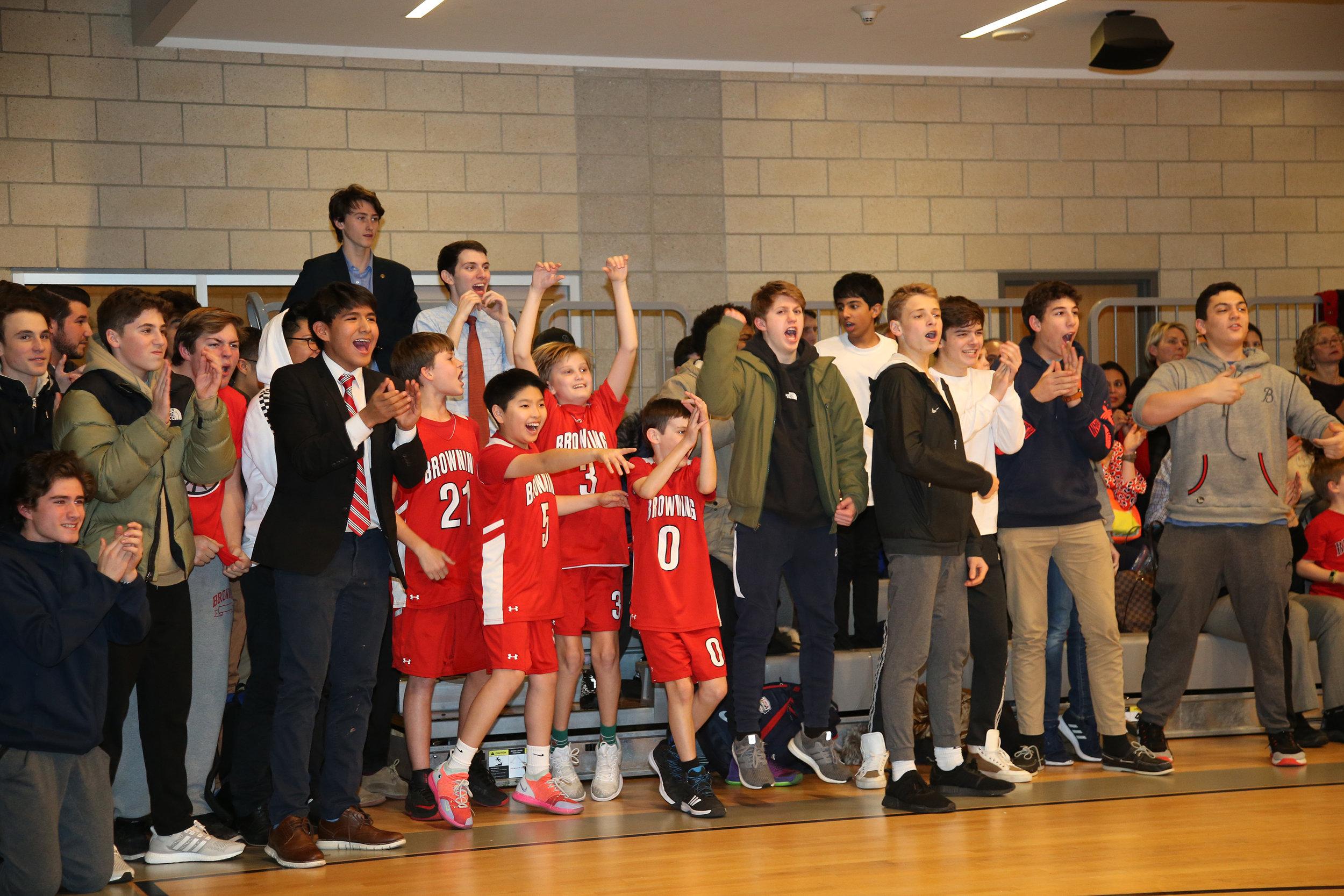 NYCAL Boys Basketball Championships 021419-Al Pereira (451).JPG