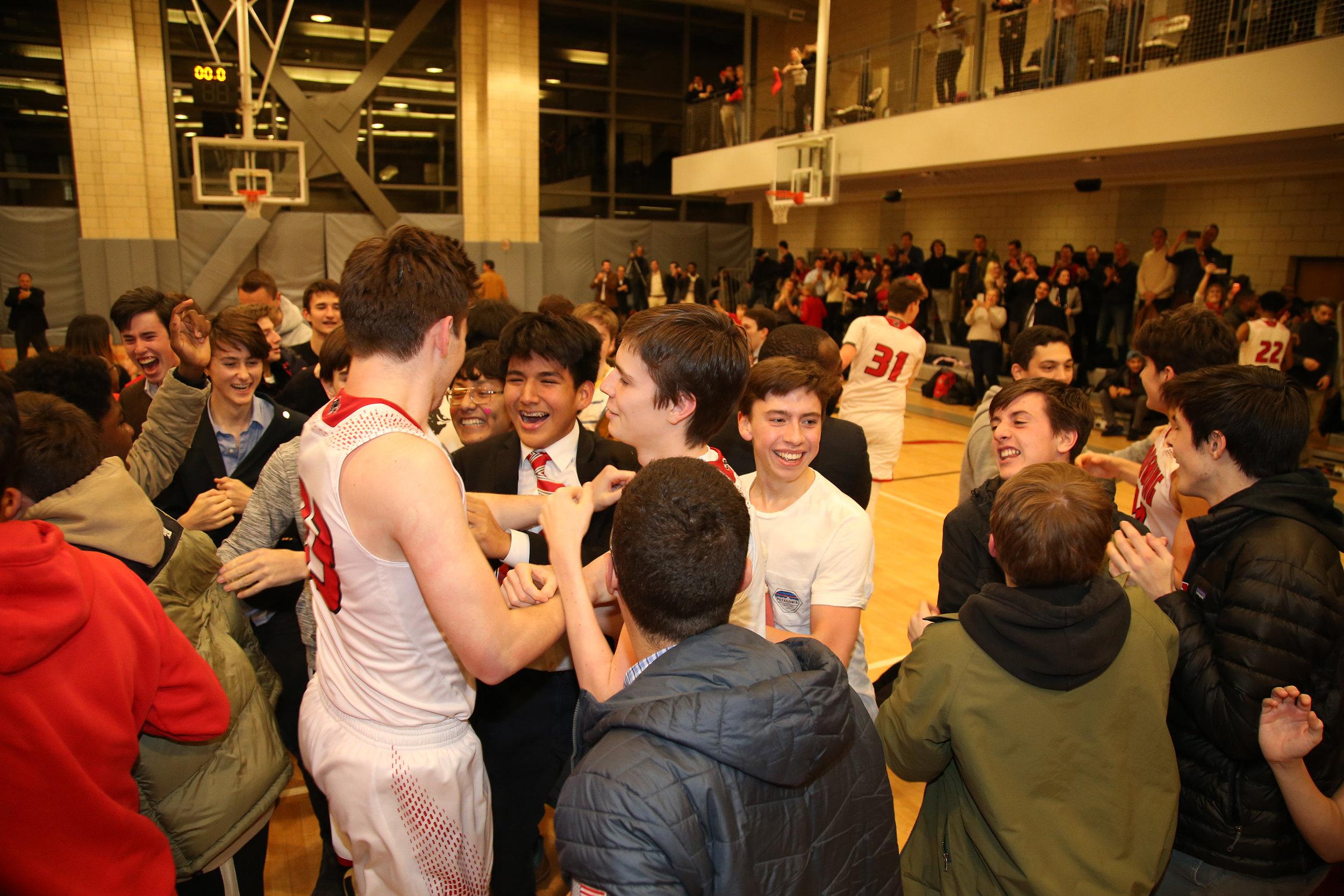 NYCAL Boys Basketball Championships 021419-Al Pereira (491).JPG