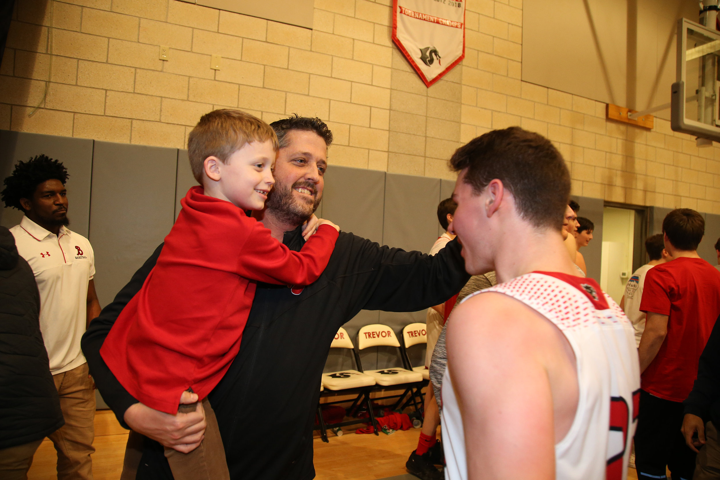 NYCAL Boys Basketball Championships 021419-Al Pereira (507).JPG