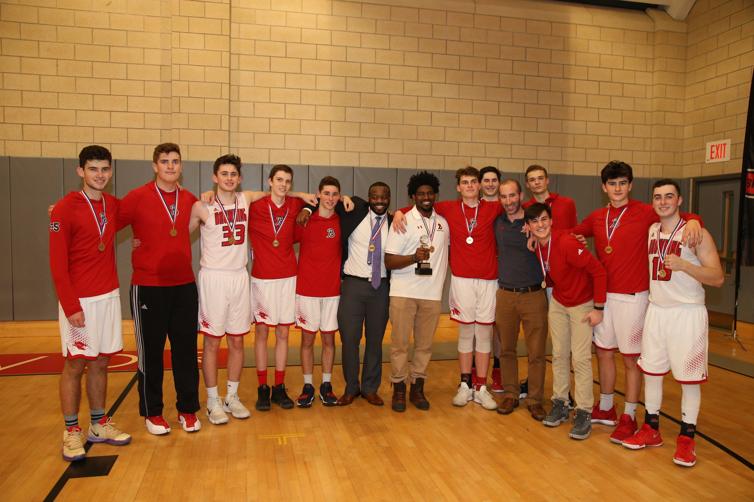 NYCAL Boys Basketball Championships 021419-Al Pereira (618).JPG
