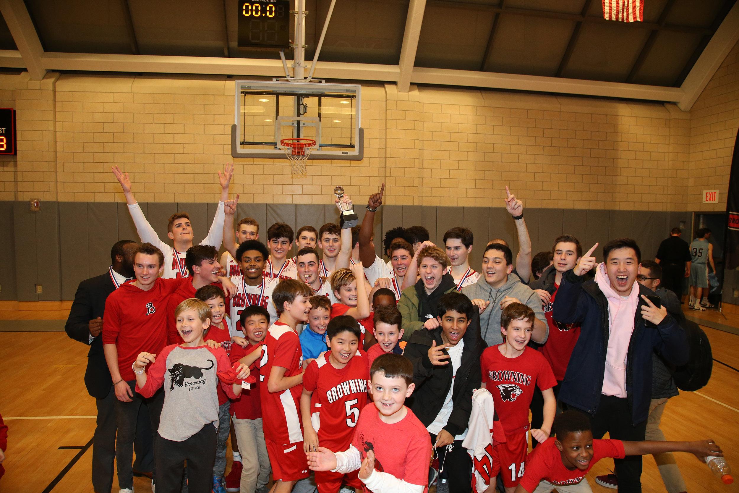 NYCAL Boys Basketball Championships 021419-Al Pereira (577).JPG